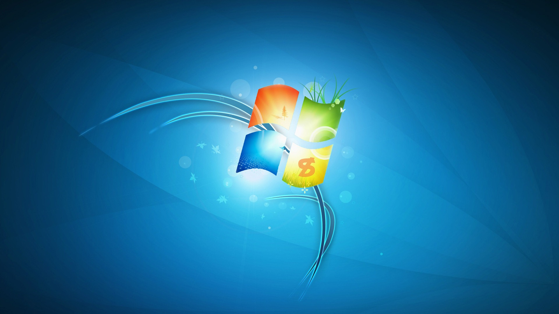 Windows 8 1 13 1920x1080 windows 8 for 13 window