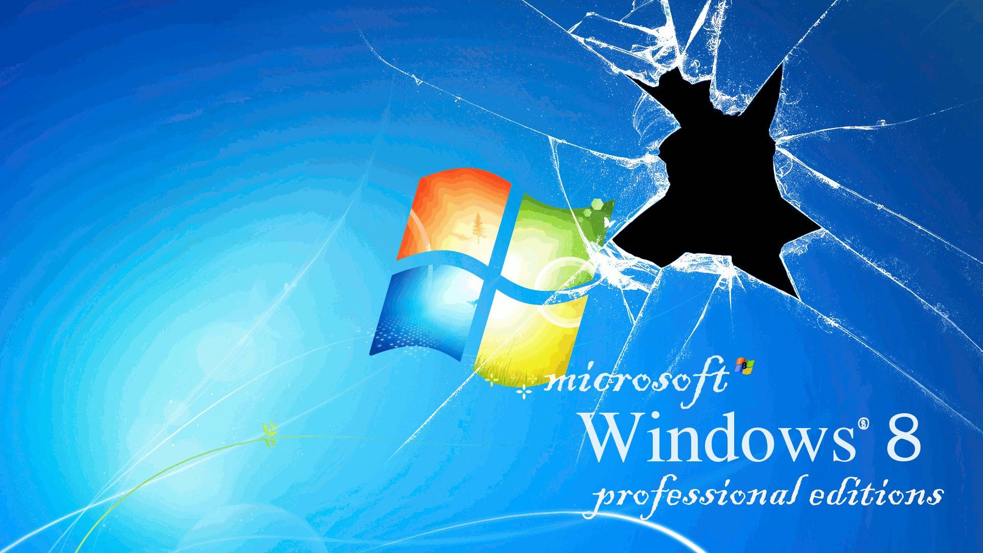 Fond D Ecran Windows 8 Theme 2 3 1920x1080 Fond D Ecran Telecharger Fond D Ecran Windows 8 Theme 2 Systeme Fond D Ecran V3 Fond D Ecran Du Site