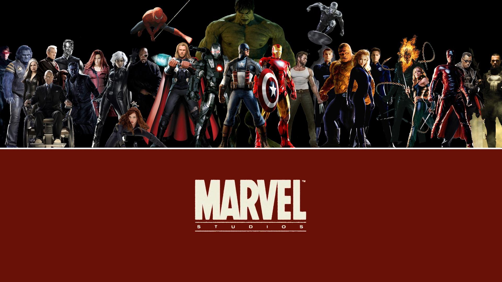 The Avengers 2012 Hd Wallpapers 8 1920x1080 Wallpaper