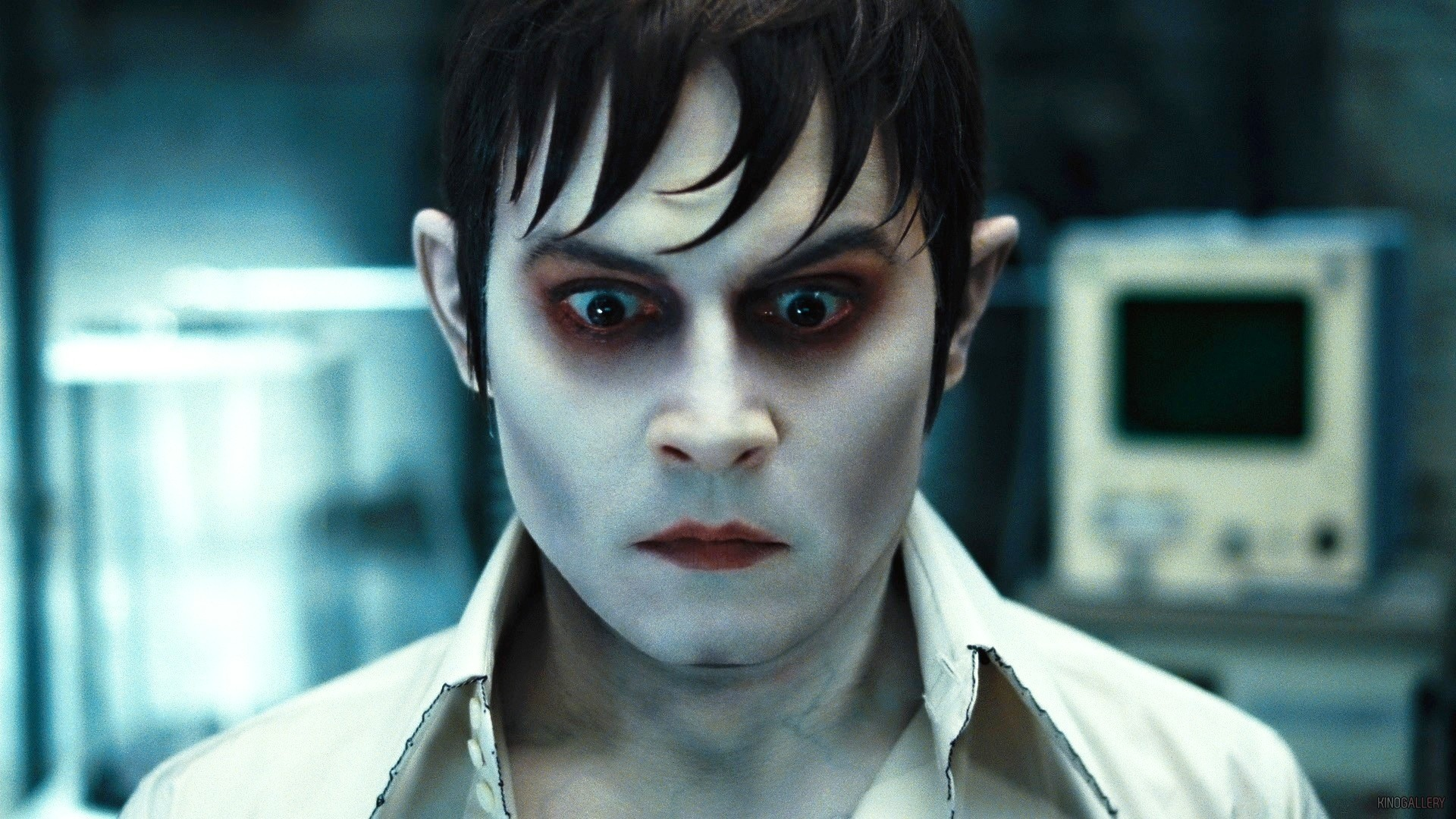 Johnny Depp Hd Wallpaper In Dark Shadows Movie 1920x1080 Wallpaper