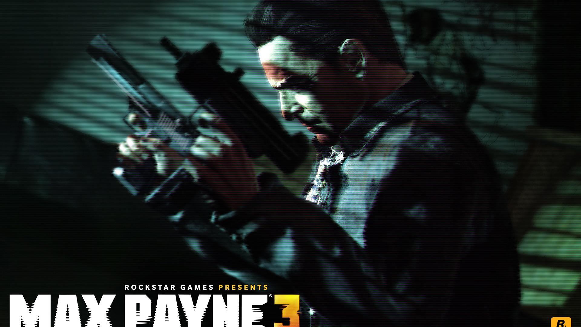 Wonderful Wallpaper Movie Max Payne - 1920_1080_20120526122037907164  Perfect Image Reference_713621.jpg