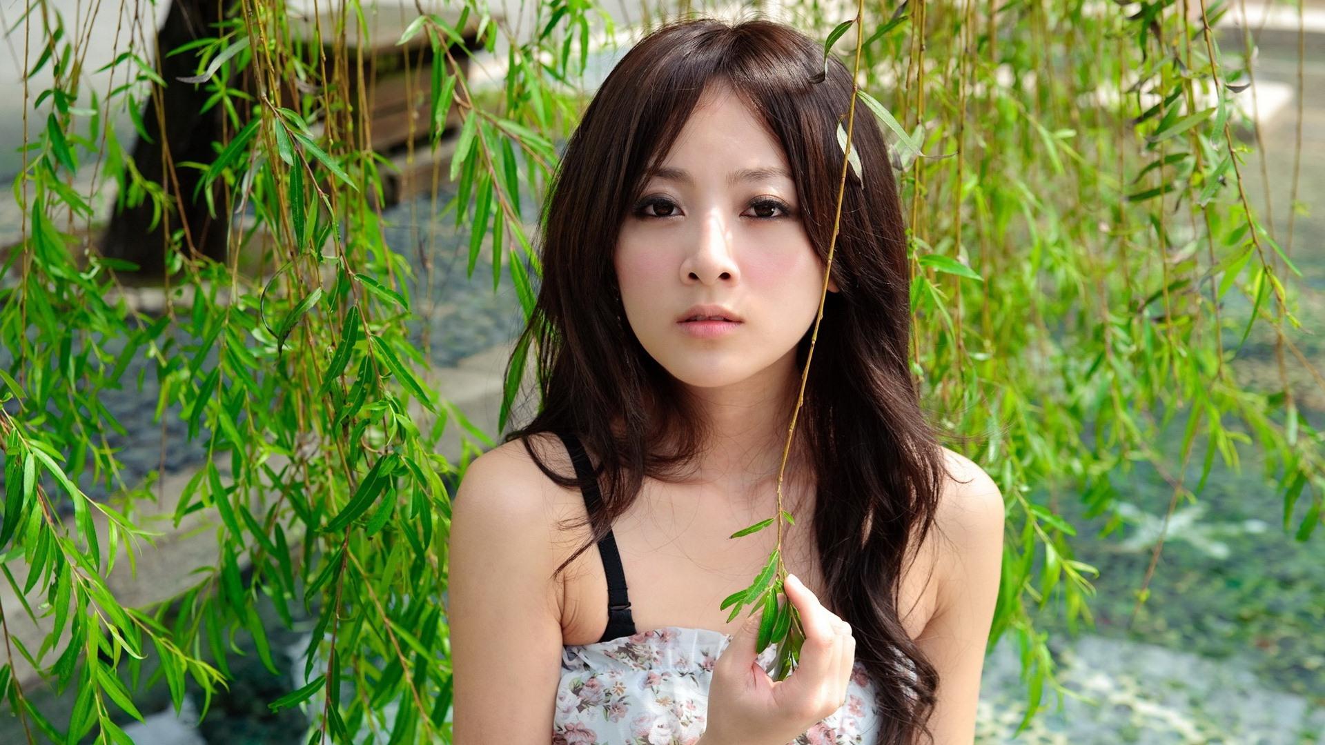 Фото hd японки 94287 фотография