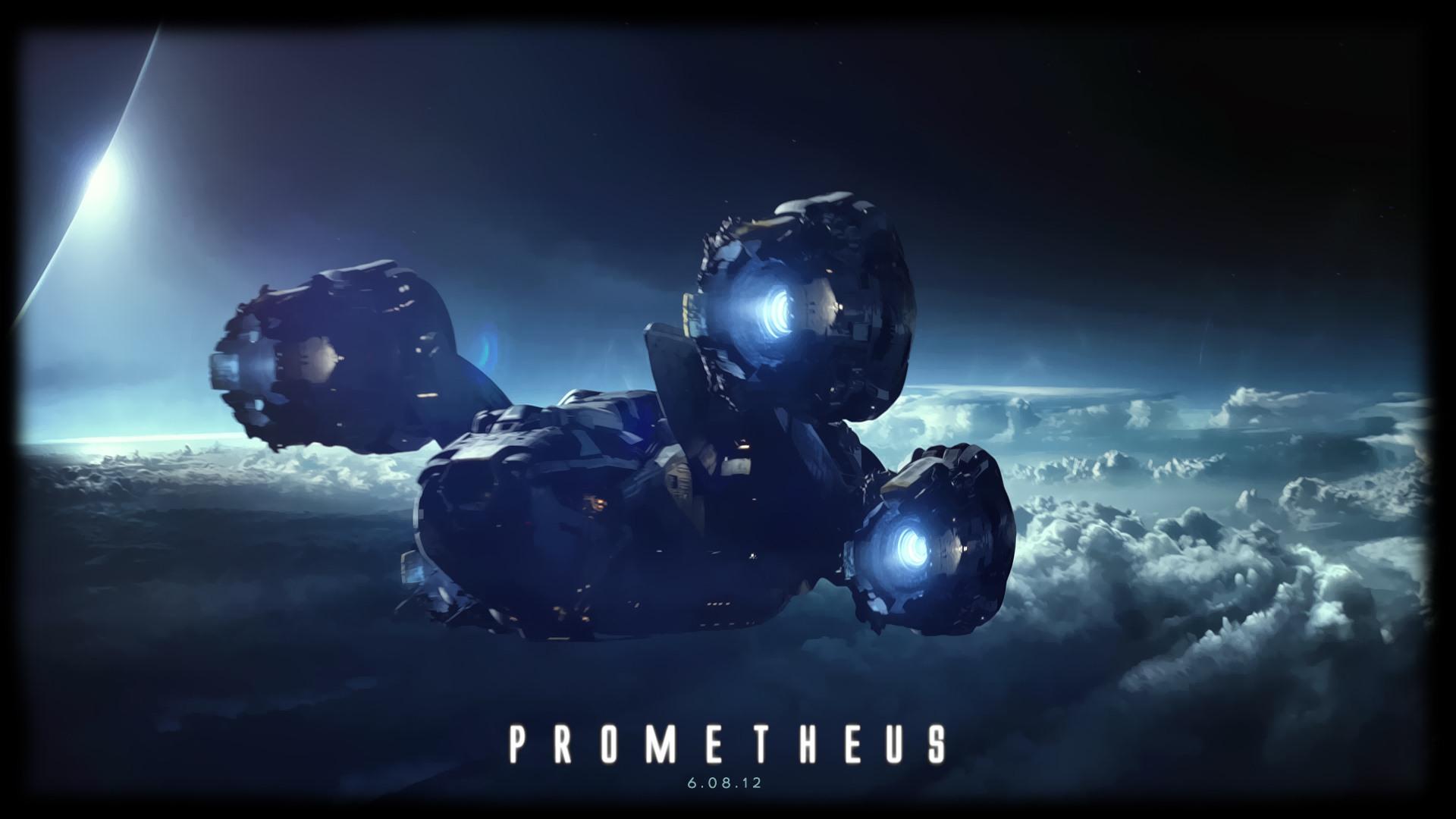 プロメテウス (映画)の画像 p1_32