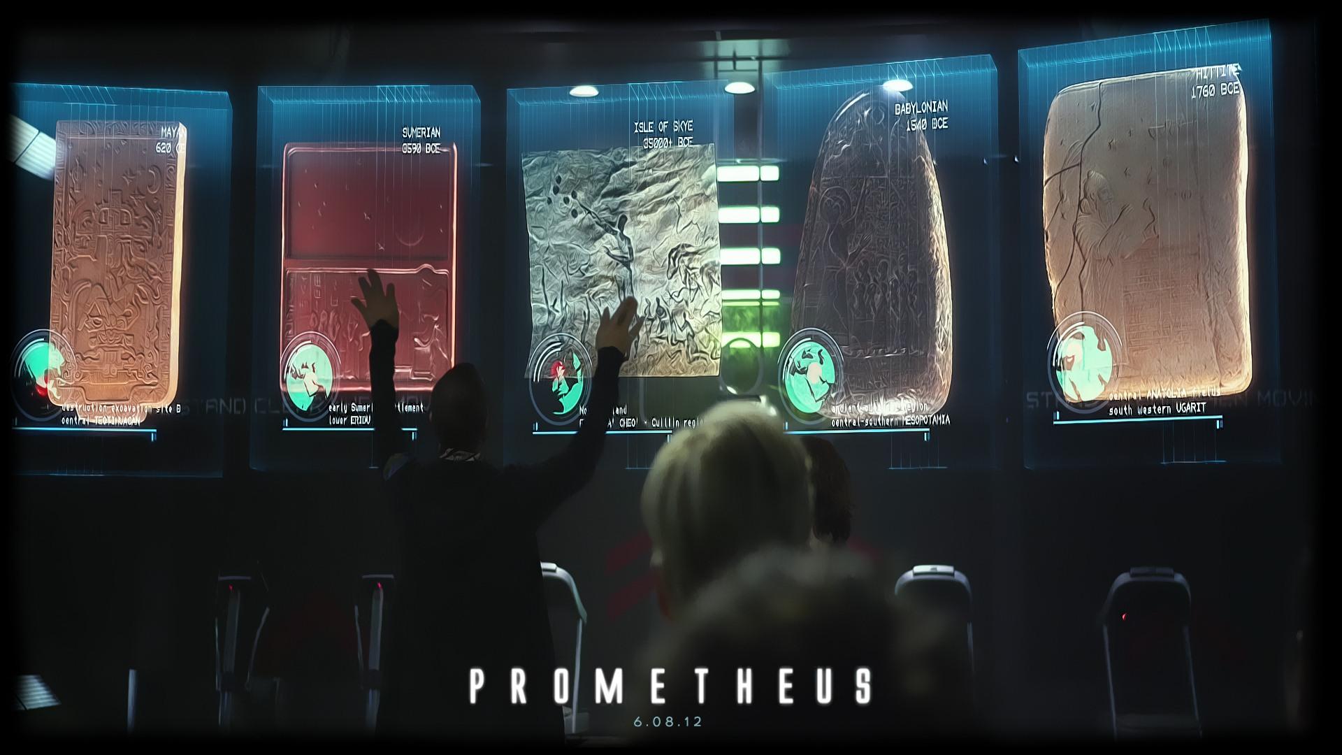 プロメテウス (映画)の画像 p1_28