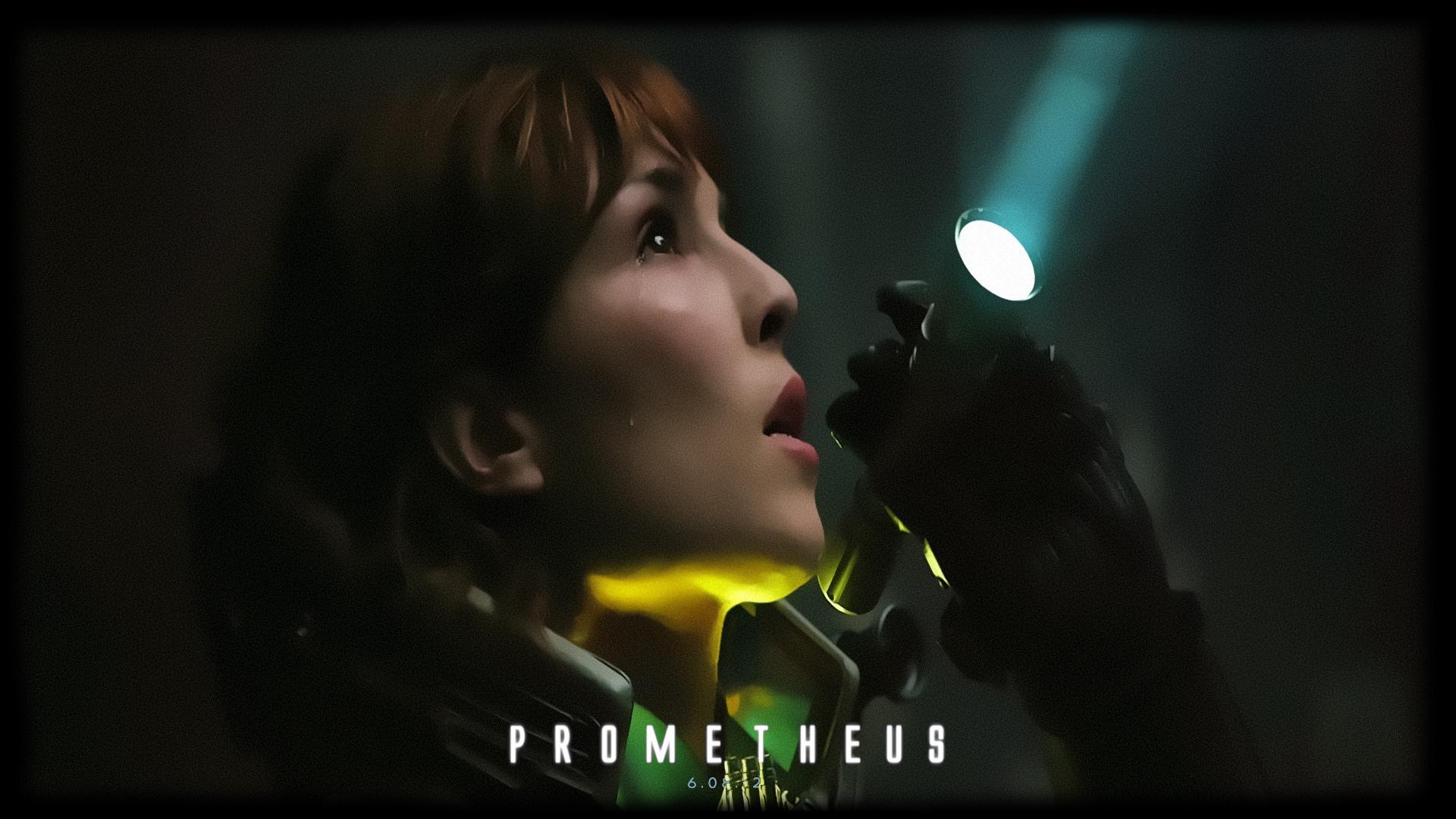プロメテウス (映画)の画像 p1_30
