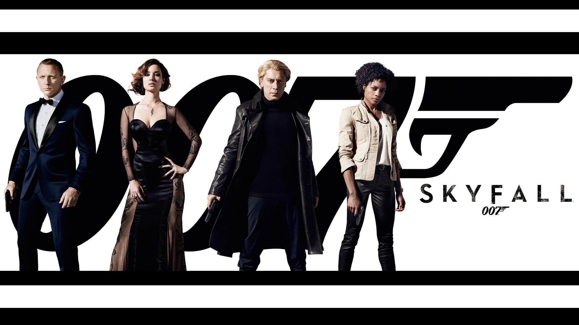 Skyfall 007のhdの壁紙 15 19x1080 壁紙ダウンロード Skyfall 007のhdの壁紙 映画 壁紙 V3の 壁紙