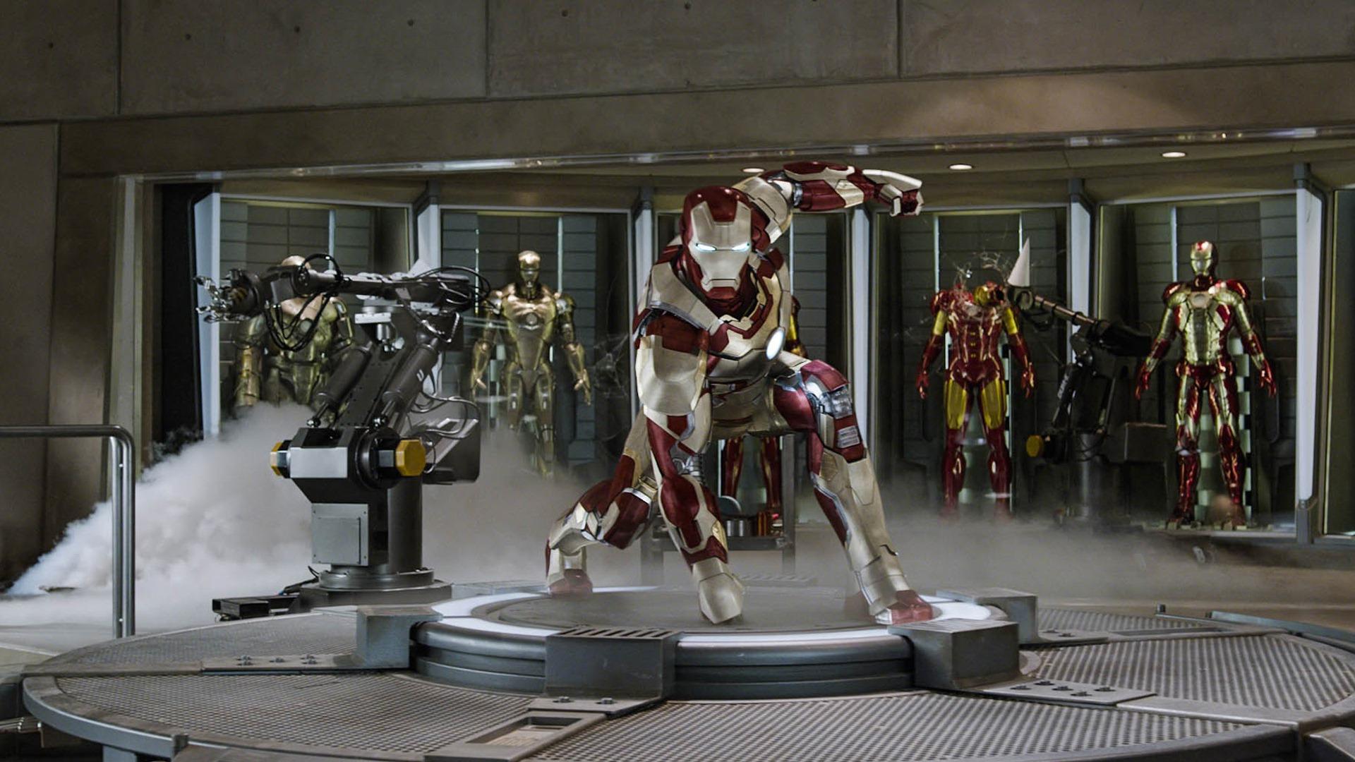 Iron Man 3 Hd Wallpapers 9 1920x1080 Wallpaper Download Iron