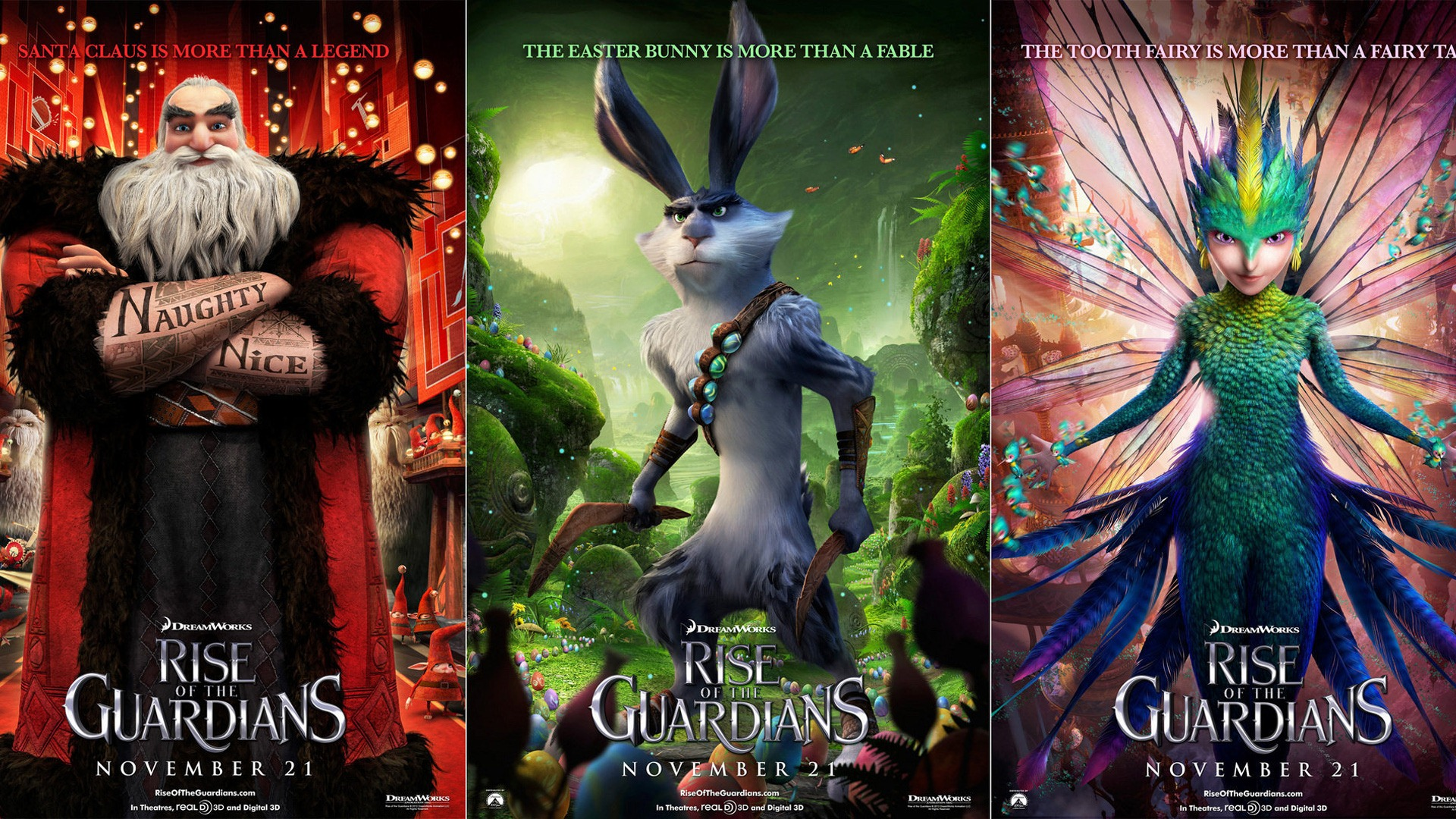 Rise of the guardians hd wallpapers 3 1920x1080 wallpaper rise of the guardians hd wallpapers 3 1920x1080 altavistaventures Gallery