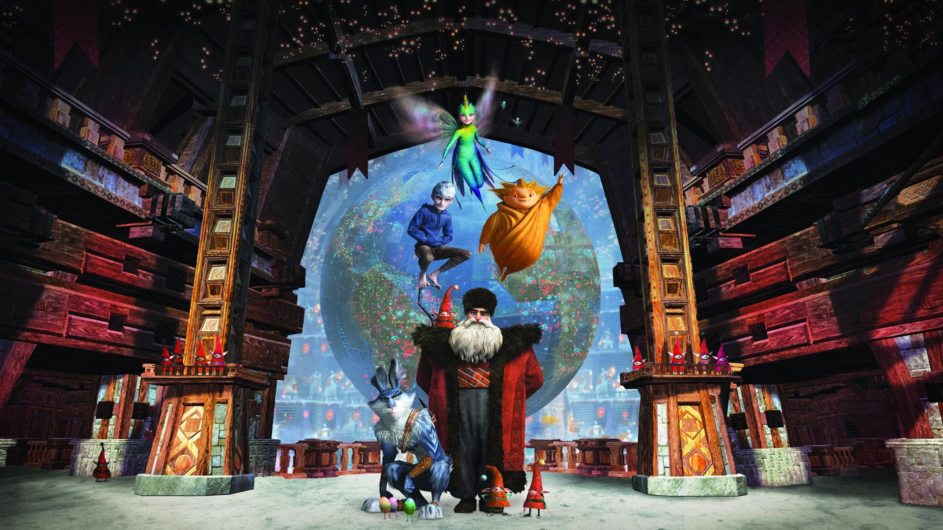 Rise of the guardians hd wallpapers 7 1920x1080 wallpaper rise of the guardians hd wallpapers 7 1920x1080 thecheapjerseys Gallery