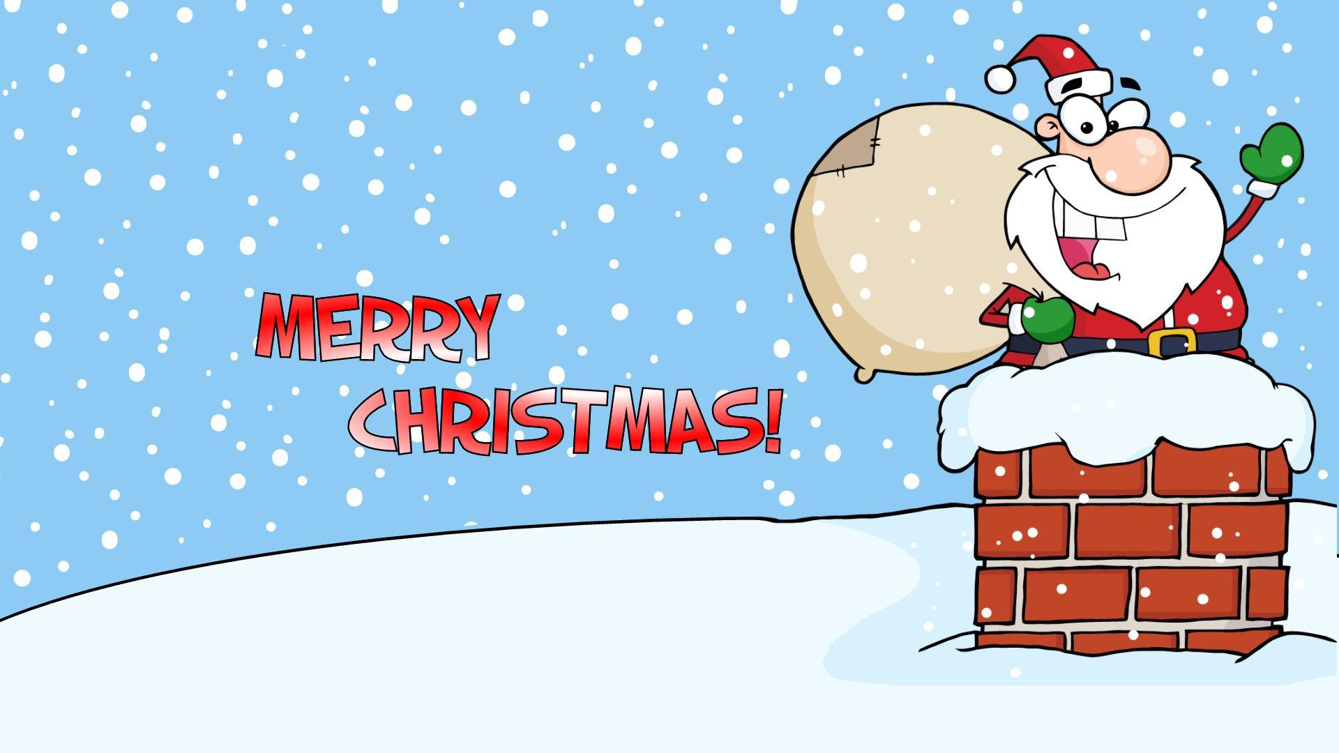 Hintergrundbilder Frohe Weihnachten.Frohe Weihnachten Hd Wallpaper Feature 10 1920x1080