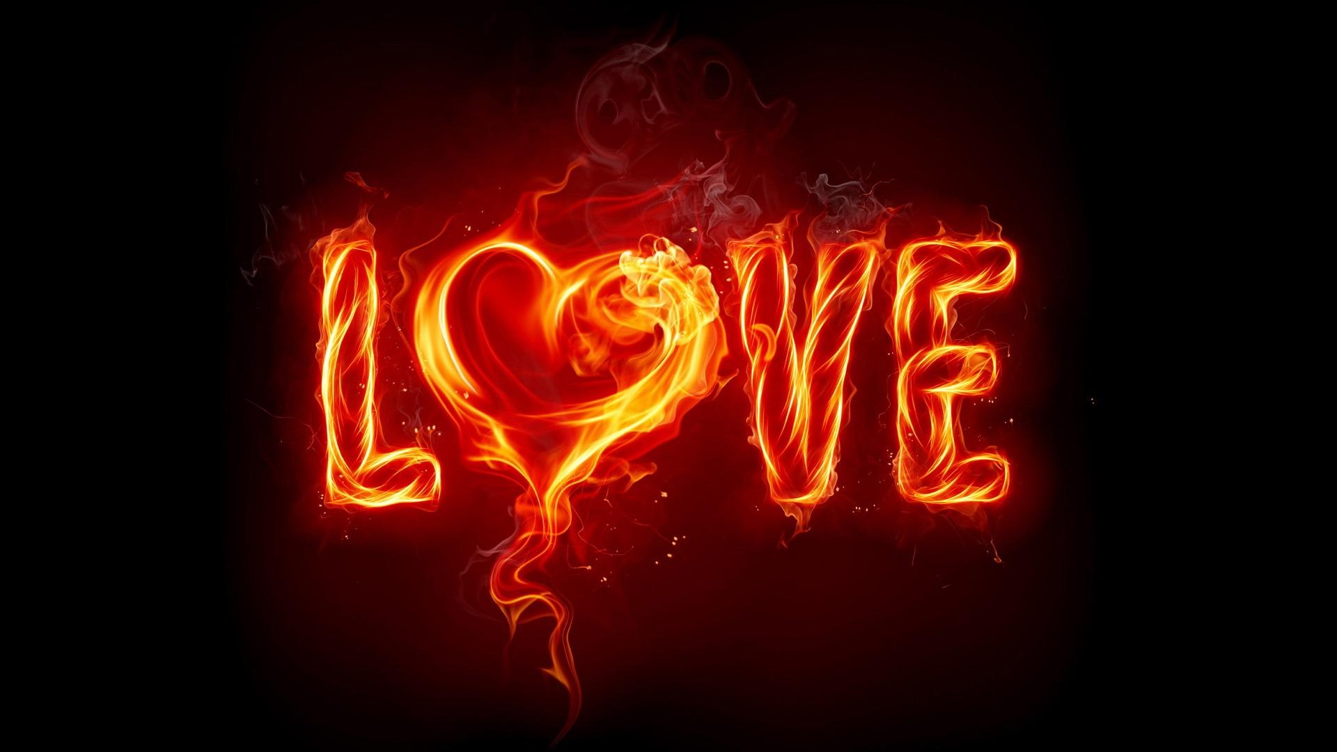 Chaleureux et romantique de saint valentin fonds d 39 cran hd 19 1920x1080 fond d 39 cran - Image saint valentin romantique ...