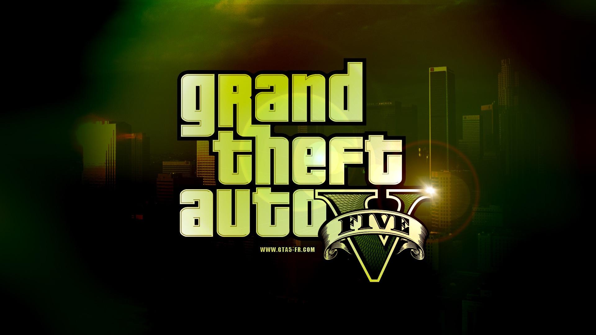 Grand theft auto v gta 5 hd spiel wallpapers 10 for Gta v bedroom wallpaper