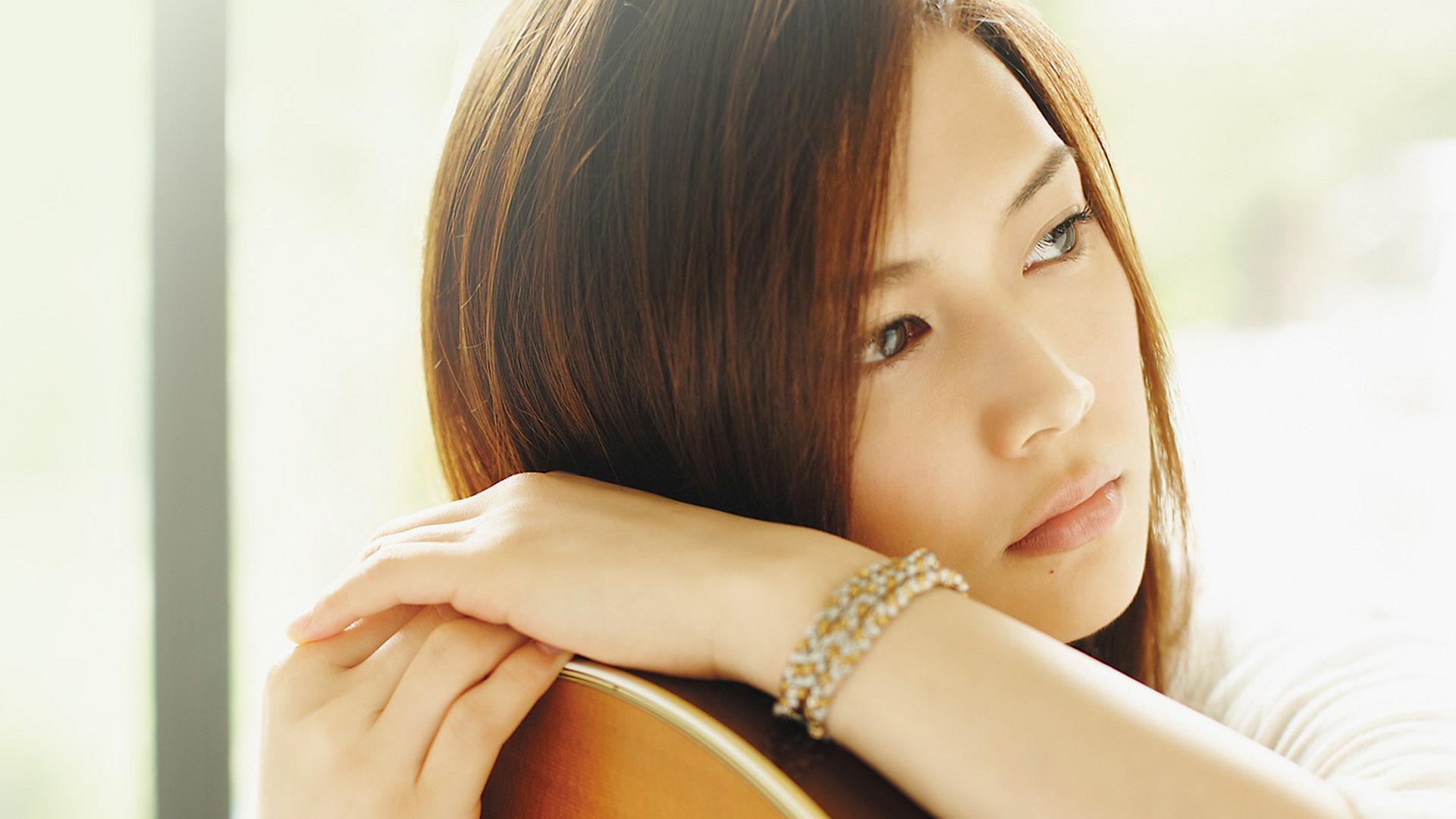 japanese singer yoshioka yui hd wallpapers 13 1920x1080 wallpaper