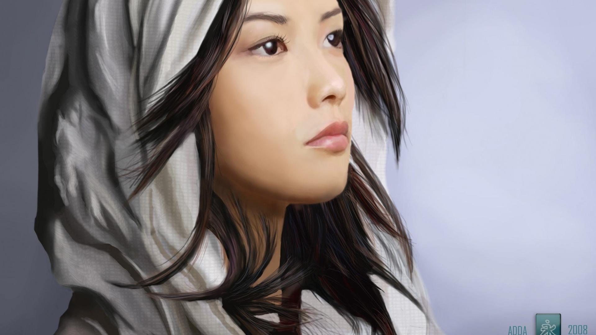 일본 가수 요시오카 유이의 HD 배경 화면 #16 - 1920x1080 배경 화면 다운로드 - 일본 가수 ... Hd Wallpaper 1920x1080