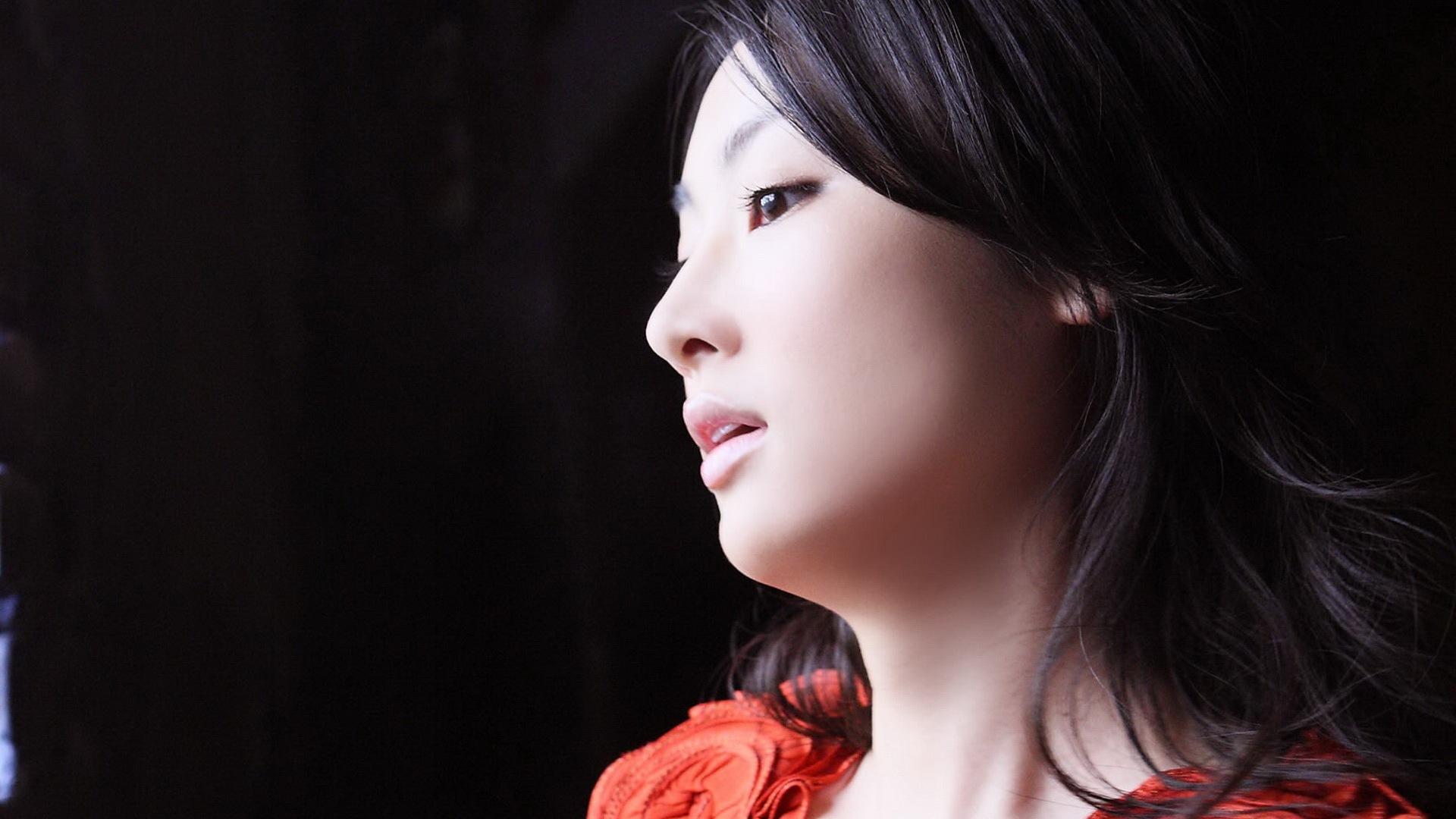 Японская девушка сосет член, Милая японская девушка сосет член - ПорноЛента 14 фотография