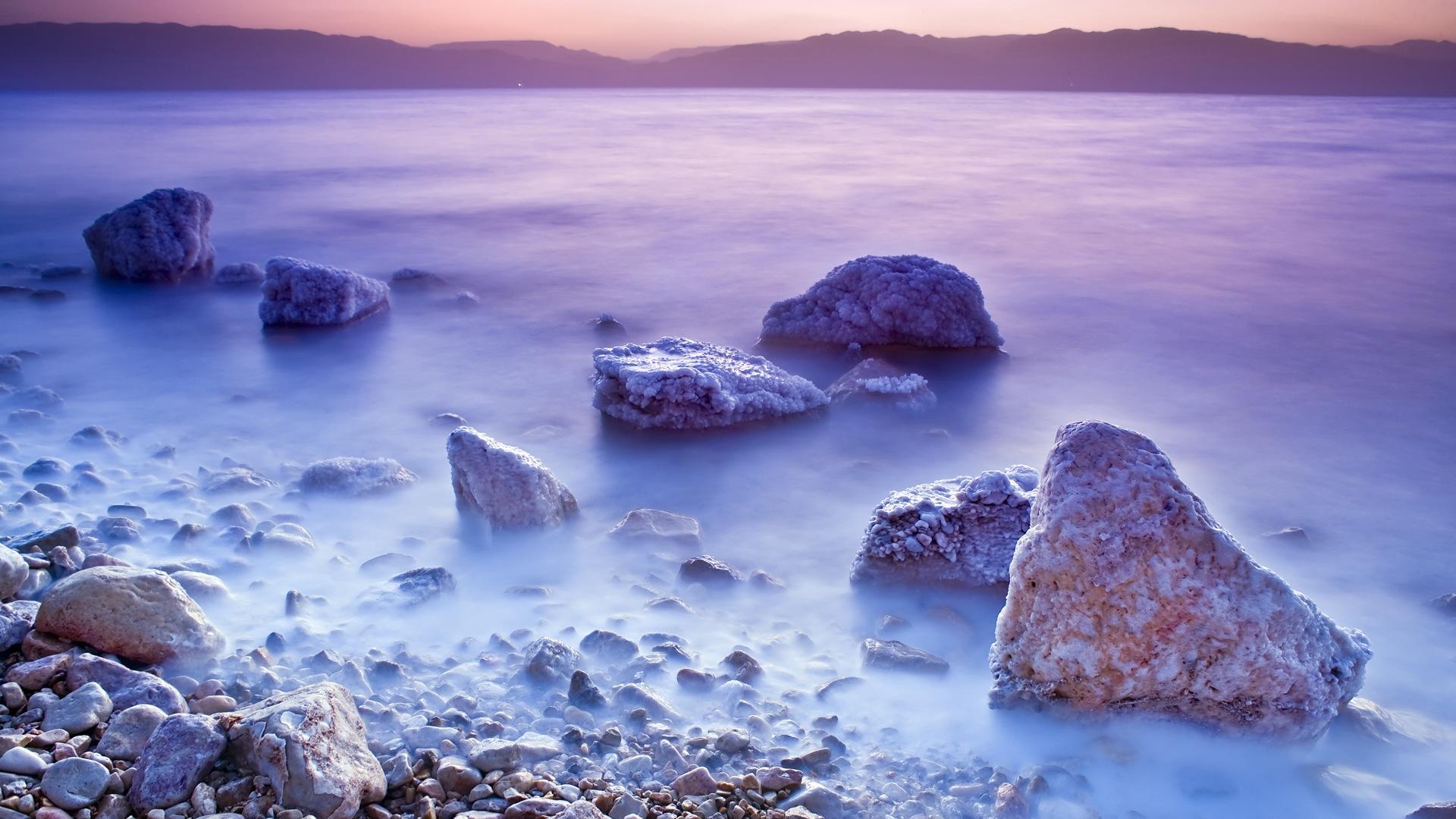 sea wallpaper nature dead - photo #16