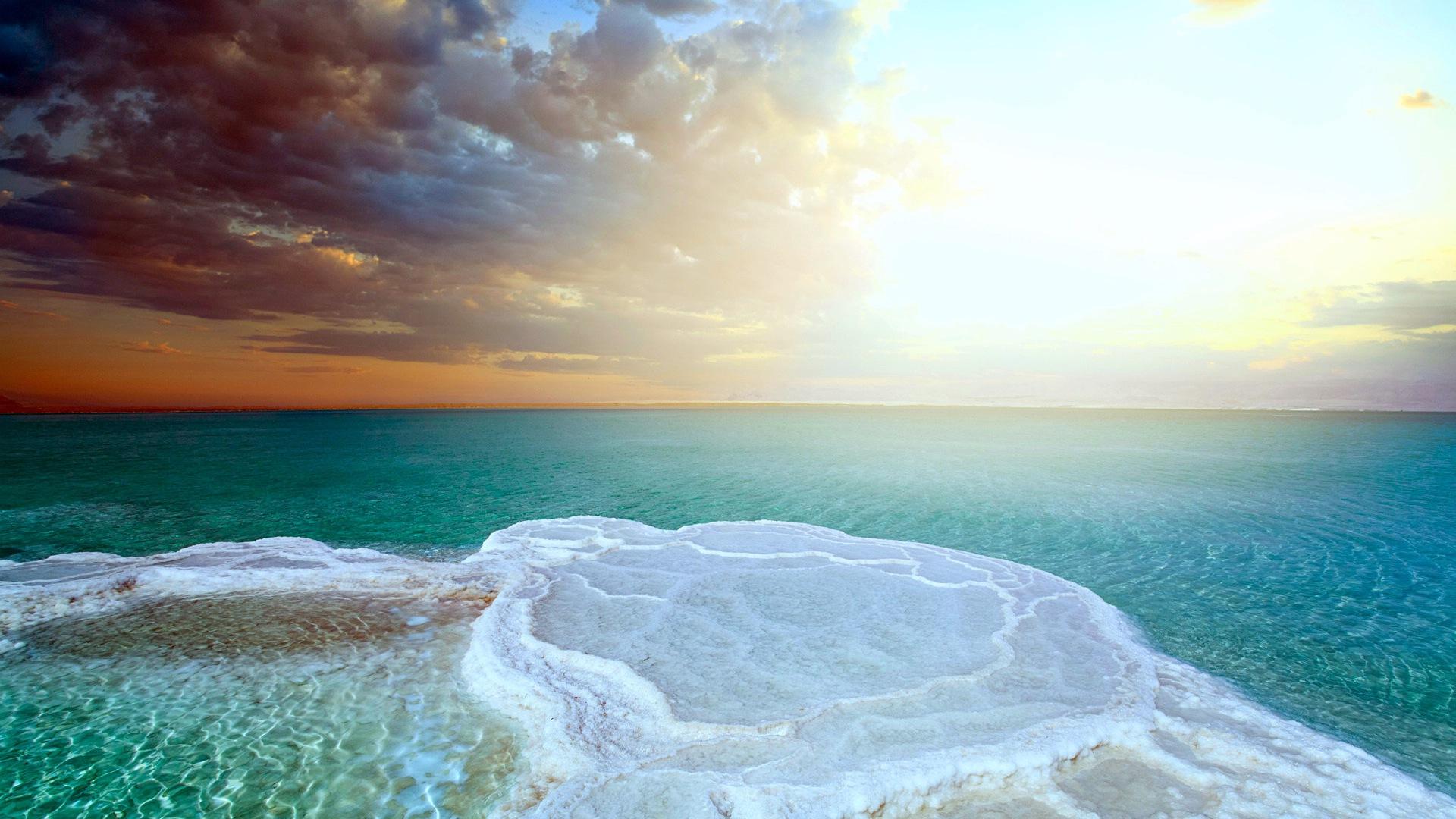 dead sea paysages magnifiques fonds d 39 cran hd 20 1920x1080 fond d 39 cran t l charger dead. Black Bedroom Furniture Sets. Home Design Ideas