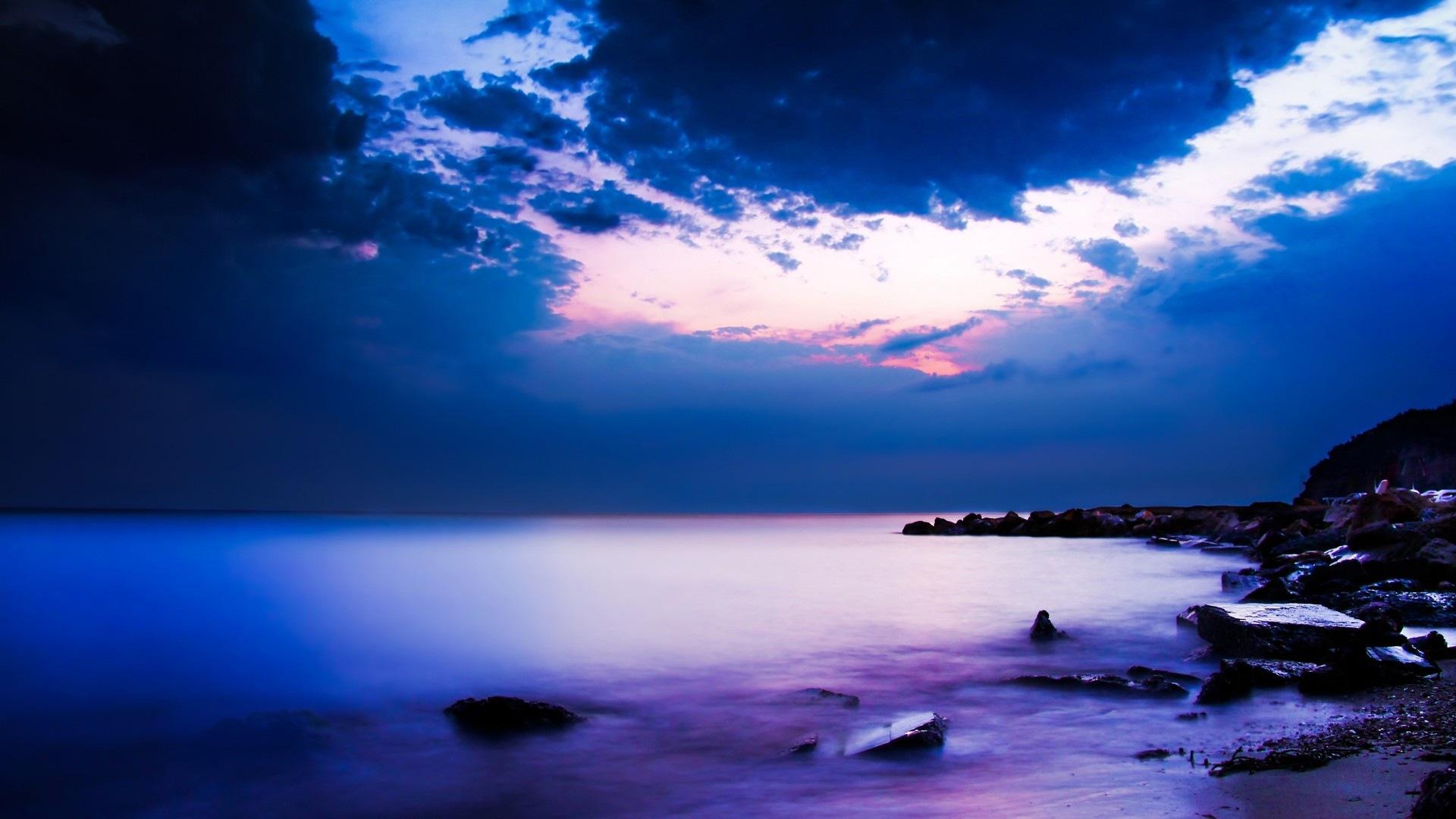 hd красивые картинки природы