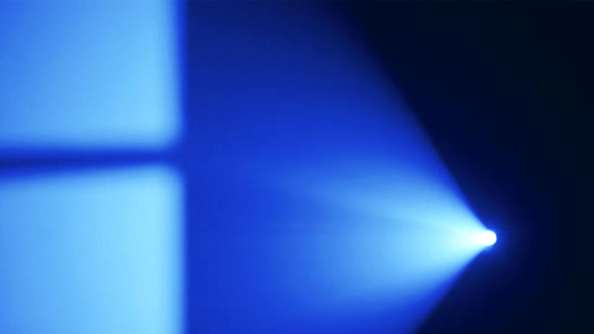 Windows 10 HD desktop wallpaper collection (2) #13