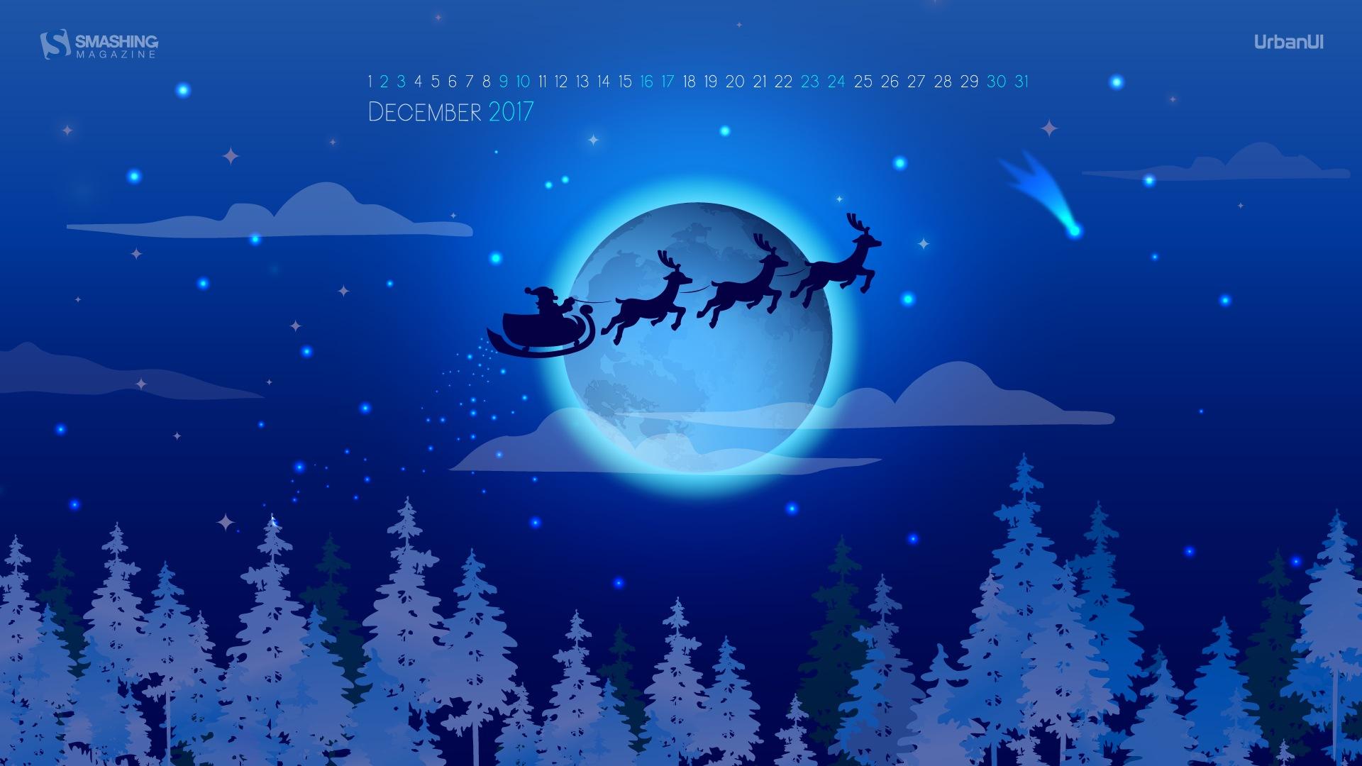 17年12月のカレンダー壁紙 18 19x1080 壁紙ダウンロード 17年12月のカレンダー壁紙 祭り 壁紙 V3の壁紙