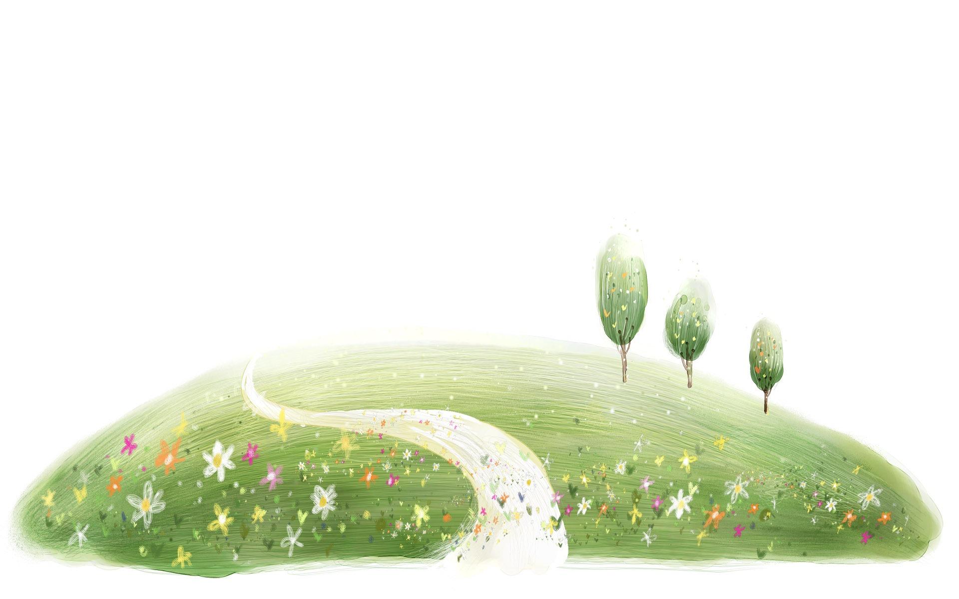 Kresleny Tapety Fantasy Krajina 6 1920x1200 Wallpaper Ke Stazeni