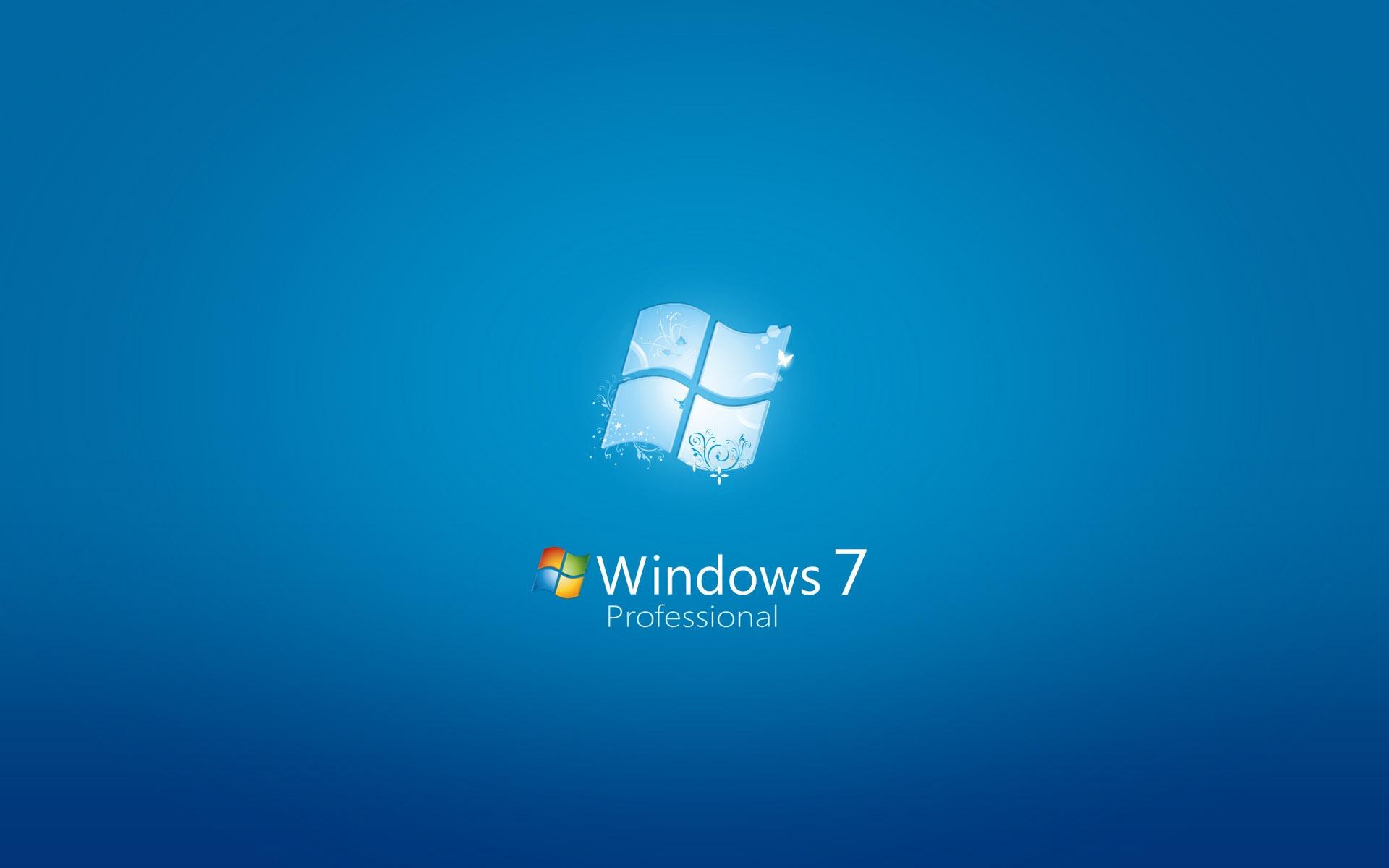 Windows7のテーマの壁紙 2 19 19x10 壁紙ダウンロード Windows7のテーマの壁紙 2 システム 壁紙 V3の壁紙