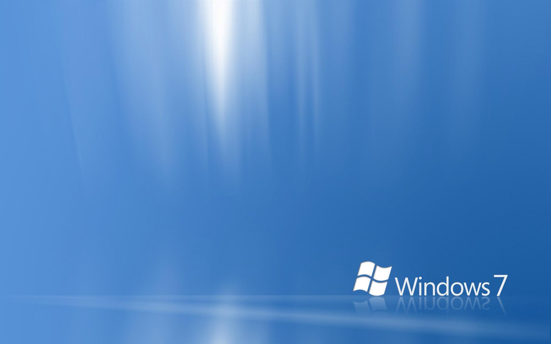 Windows7のテーマの壁紙 2 23 19x10 壁紙ダウンロード Windows7のテーマの壁紙 2 システム 壁紙 V3の壁紙