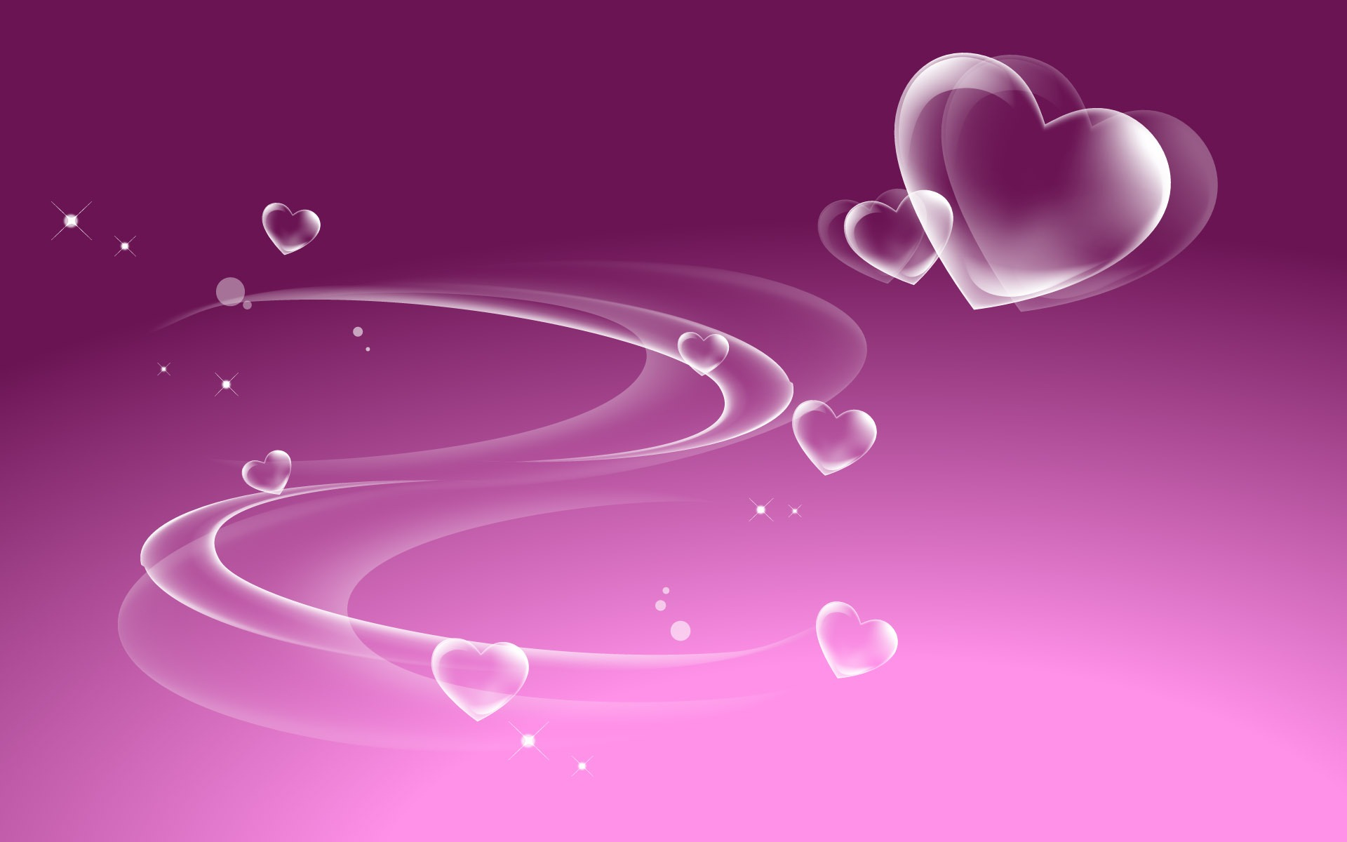 10 Top Cute Love Heart Wallpapers For Mobile Full Hd 1920: バレンタイン愛のテーマの壁紙(2) #2