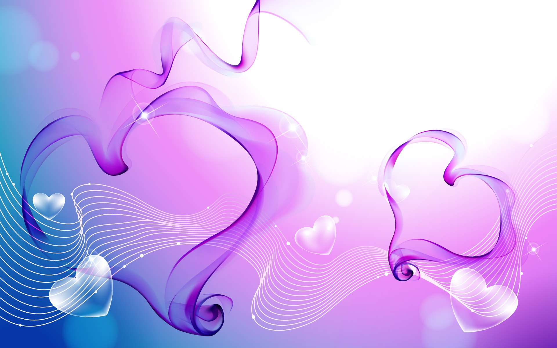 Valentine s Day Love Theme Wallpapers (3) #7 - 1920x1200 ...