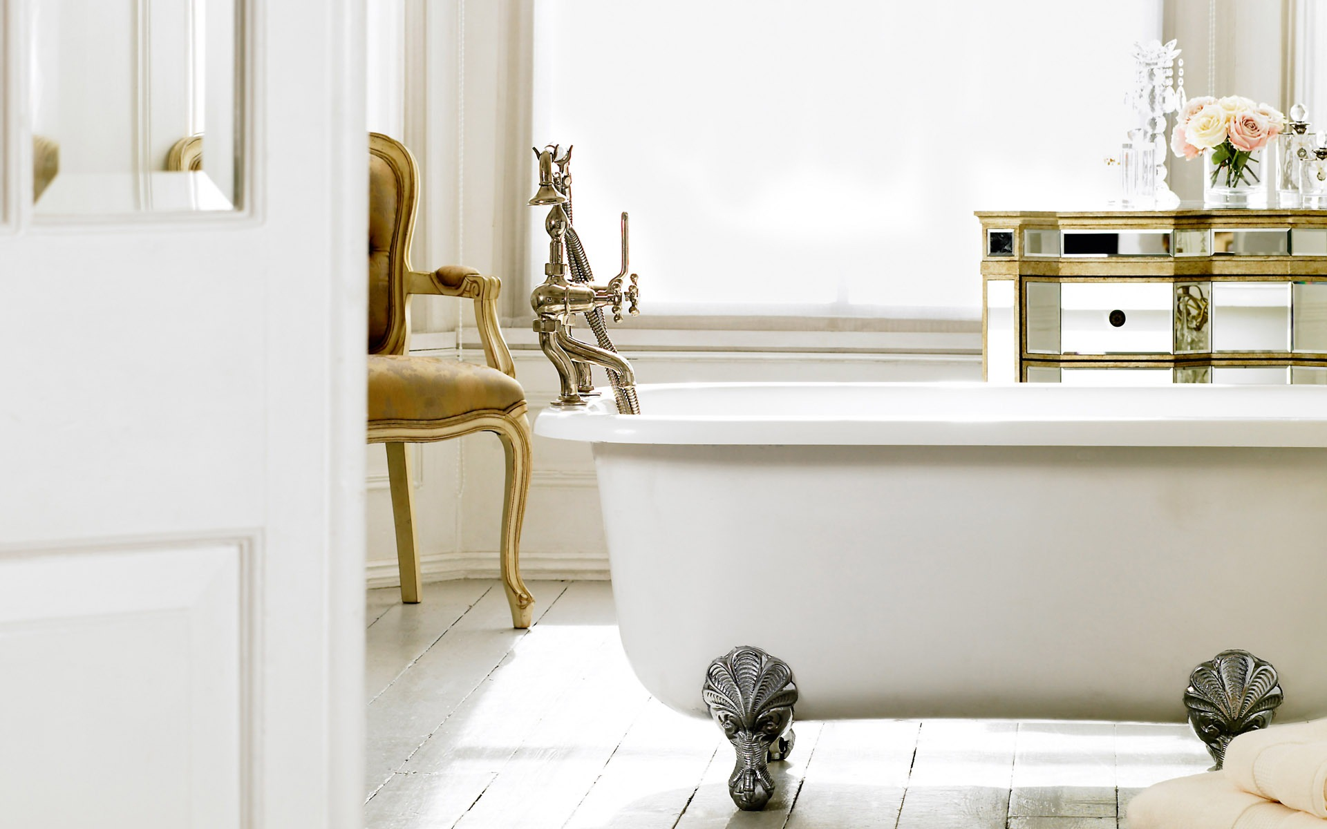 fond d 39 cran photo salle de bain 3 16 1920x1200 fond d 39 cran t l charger fond d 39 cran. Black Bedroom Furniture Sets. Home Design Ideas