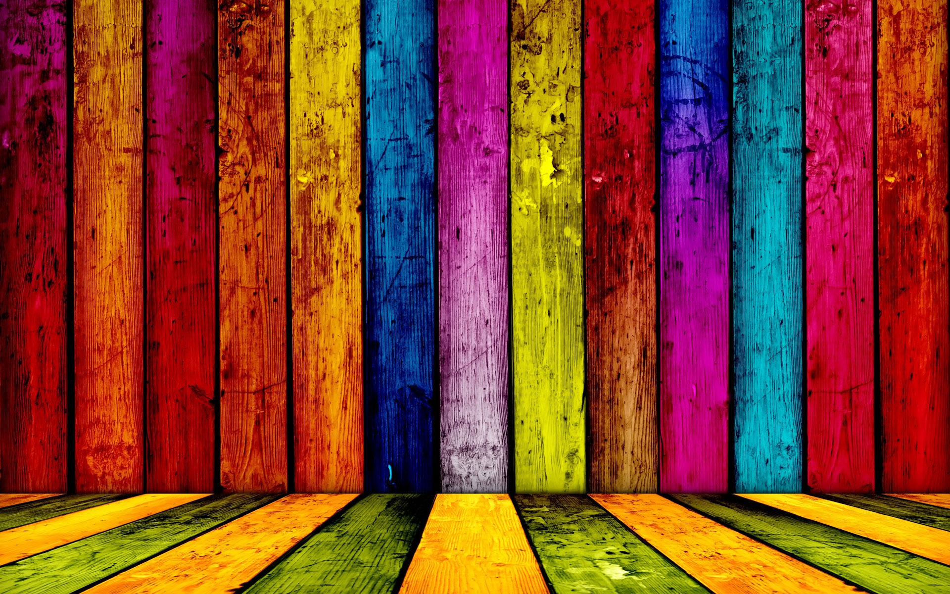 Bright Colorful Wallpaper 1 1 1920x1200 Wallpaper Download