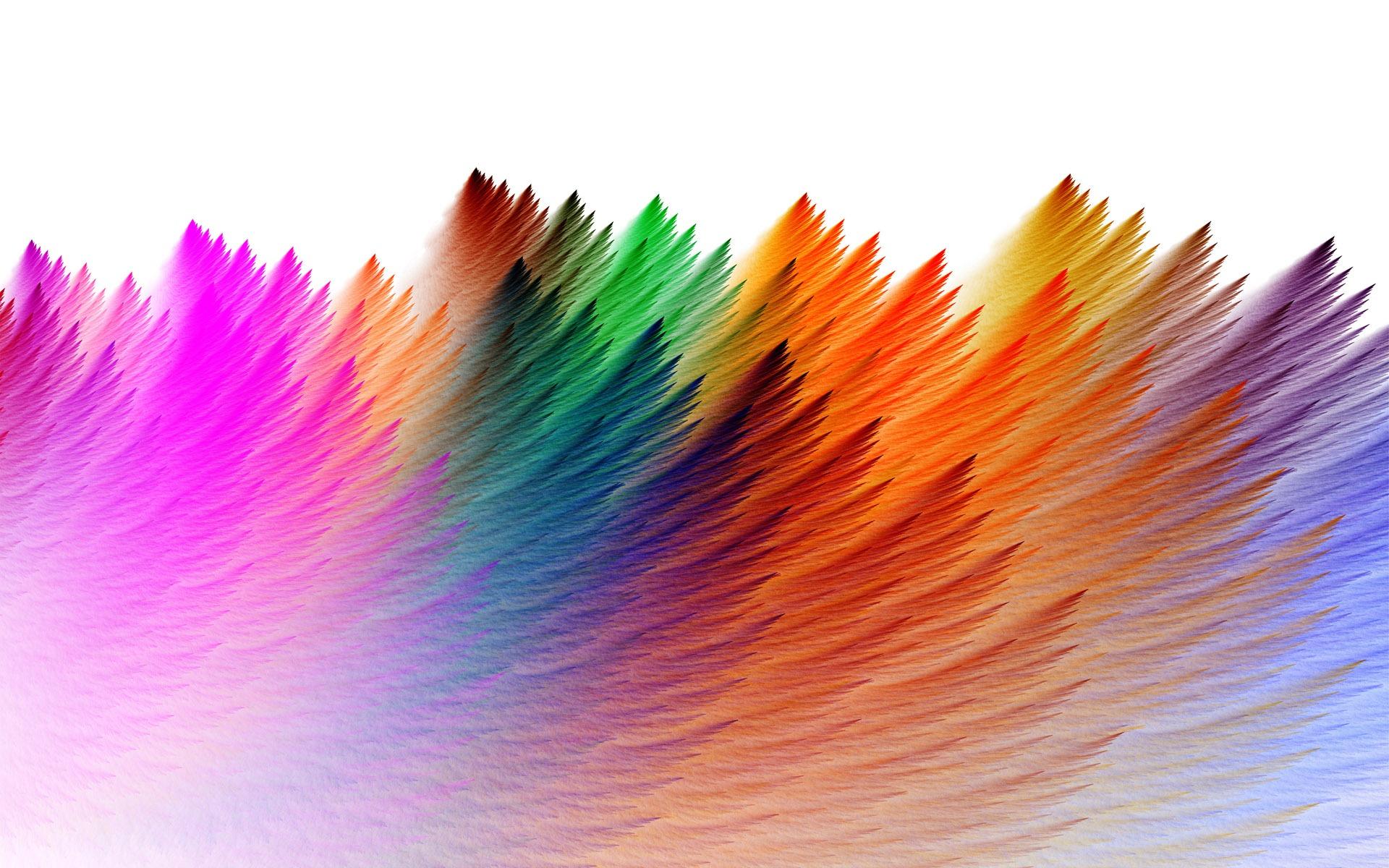 Bright Colorful Wallpaper 1 11 1920x1200 Wallpaper