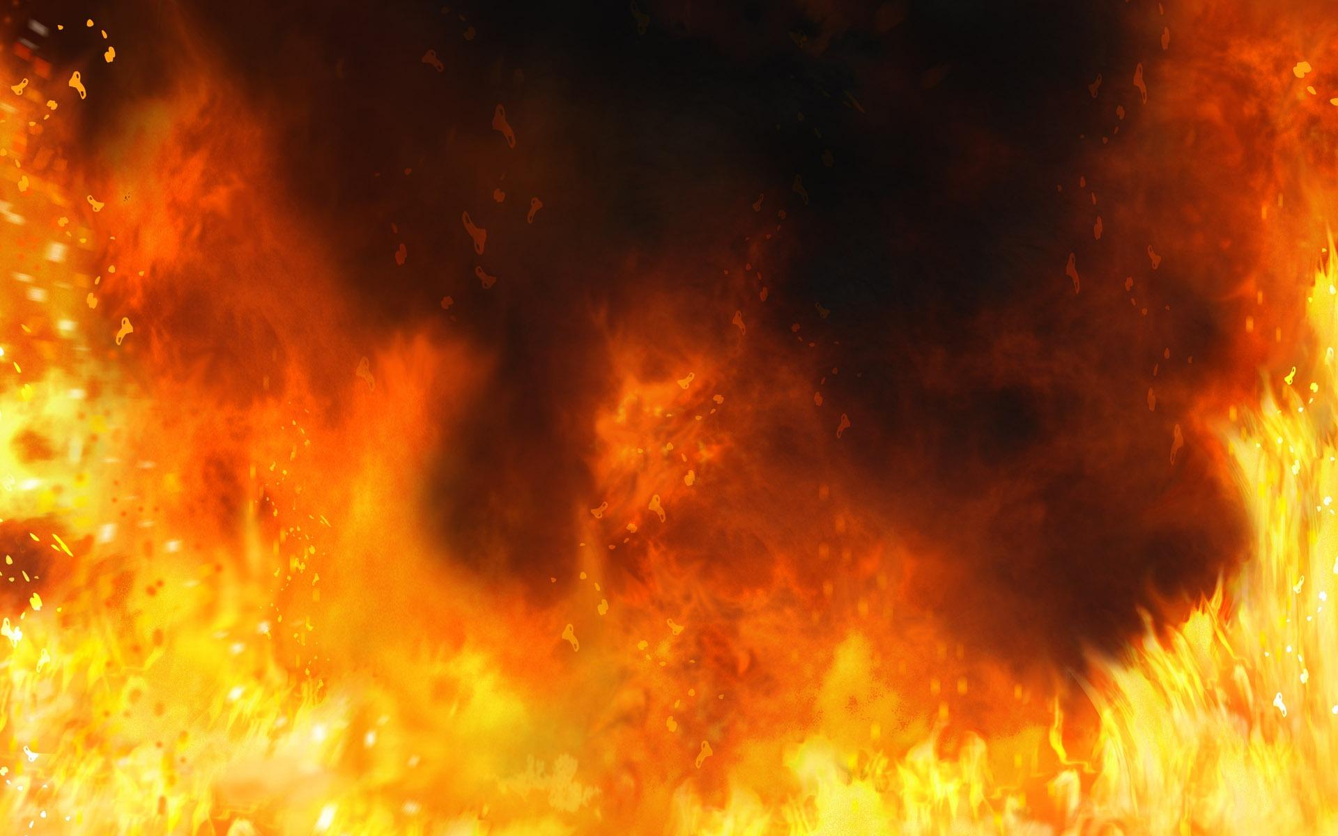 炎の画像 p1_15