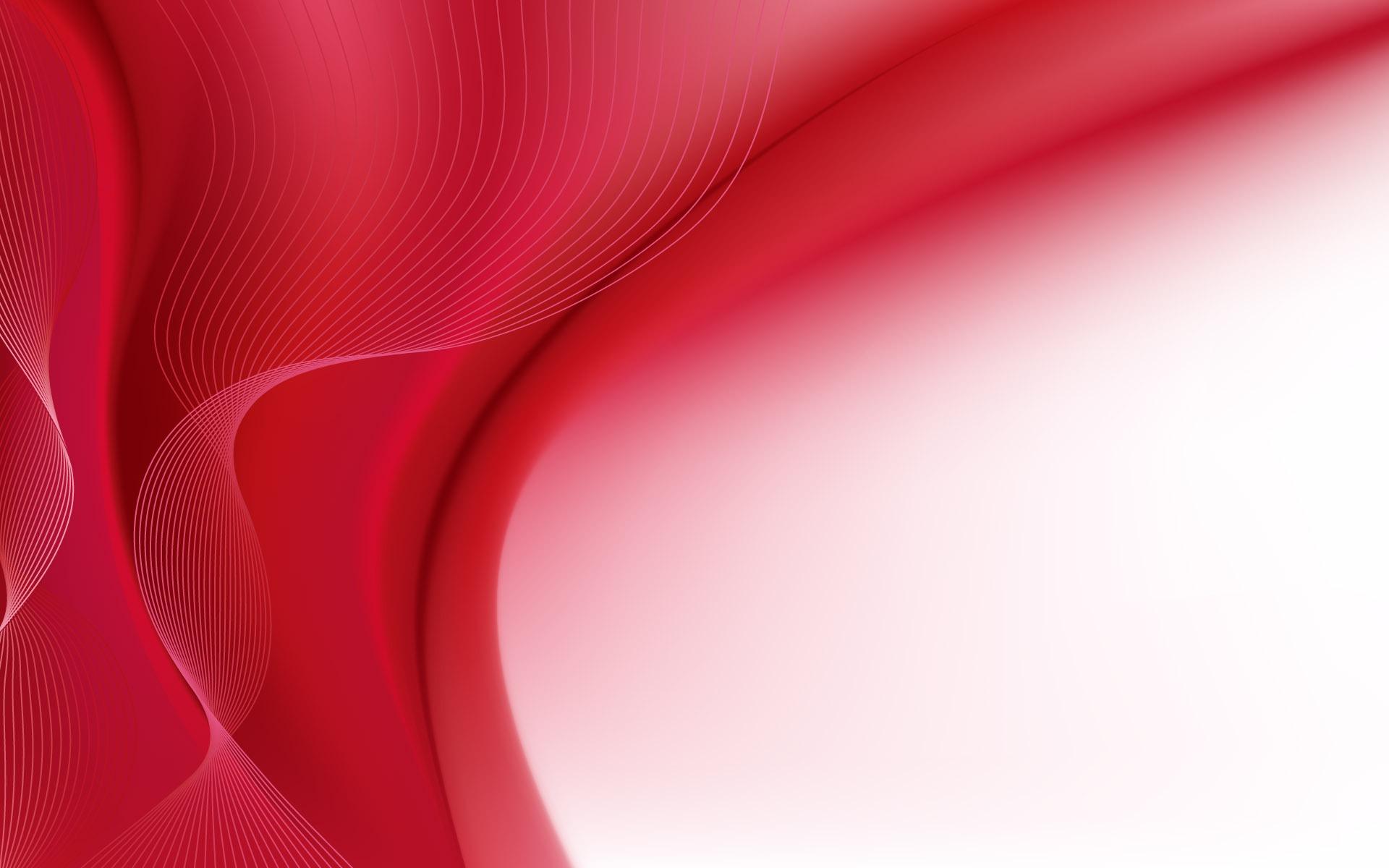 Описание цветной фон обои вектор 4 6