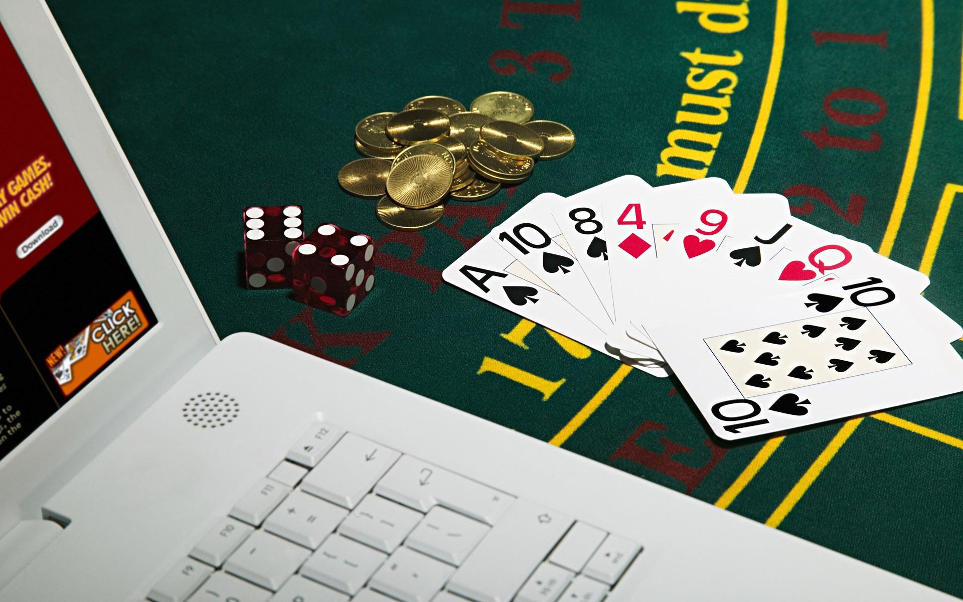 Азартные Cимуляторы Казино Без Вложений