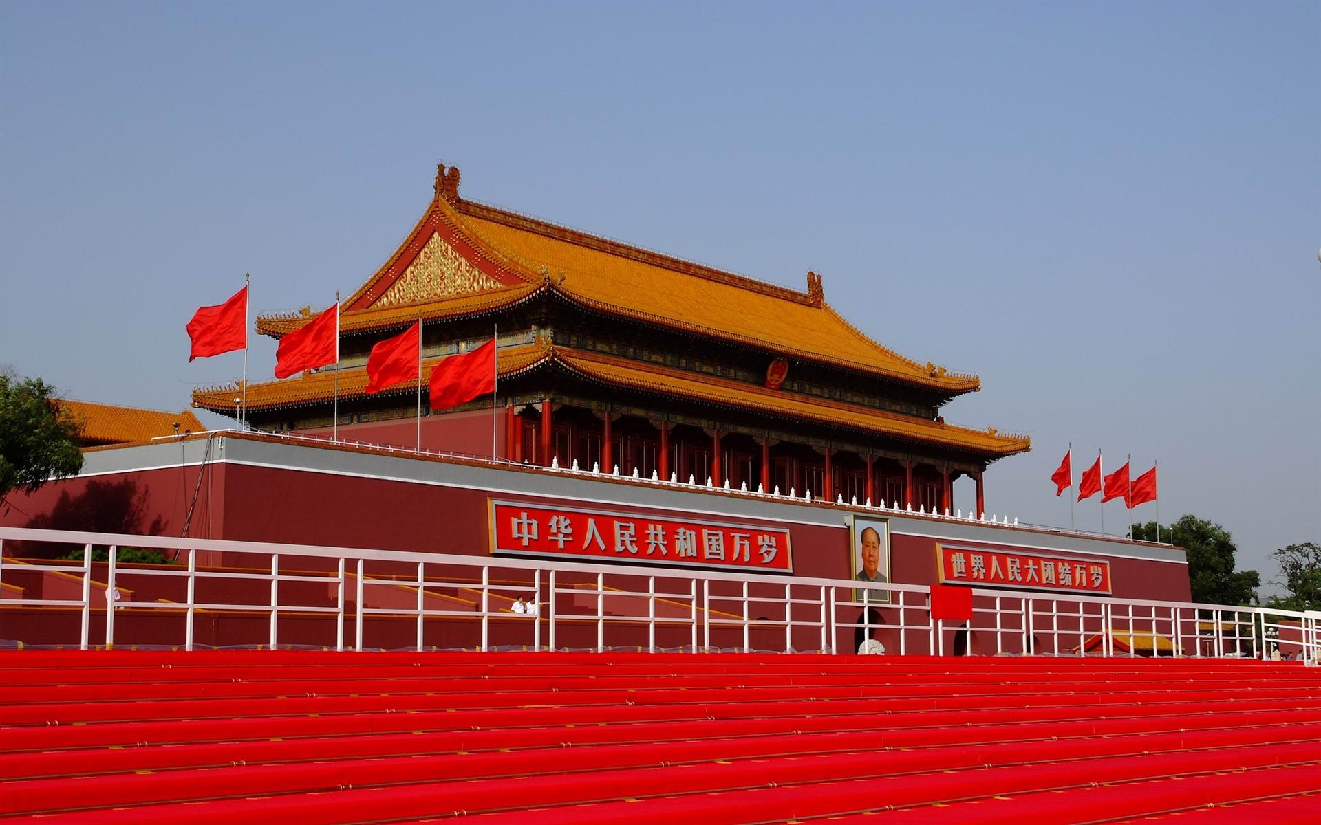 Resultado de imagem para Tian'anmen Square wallpaper