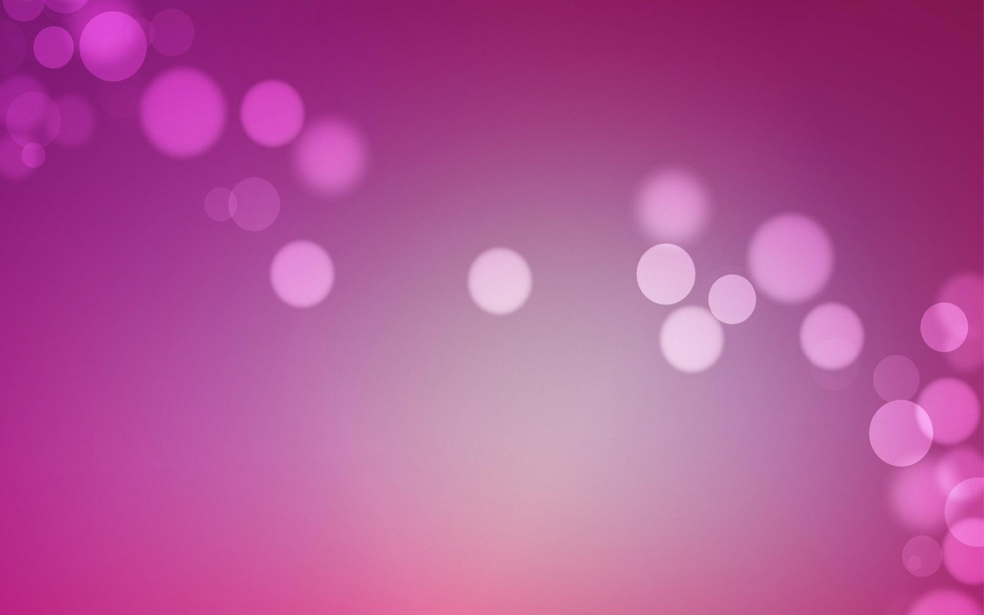 Bright Color Background Wallpaper 18 10 1920x1200