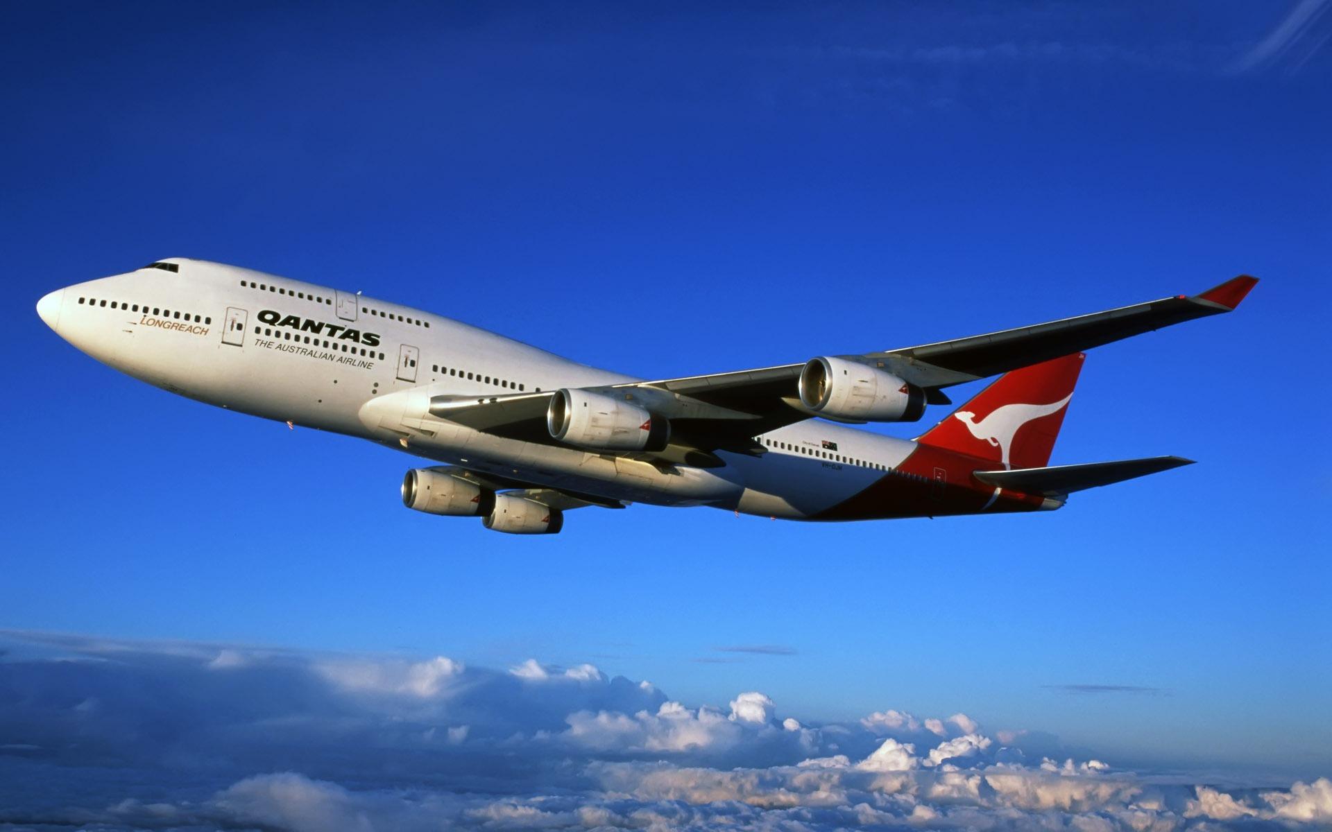 上一张 下一张 图片描述:民航飞机写真 高清壁纸22 当前尺寸:1920 x