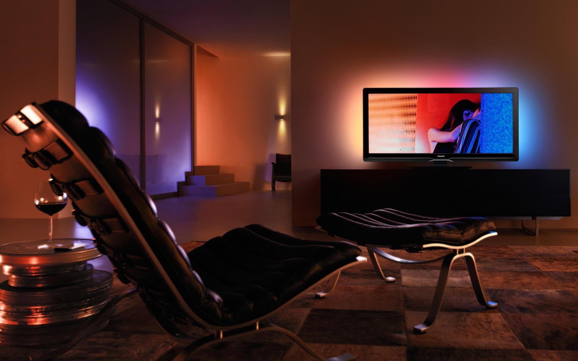 Fondo de pantalla de cine en casa (2) #1 - 1920x1200 Fondos de ...