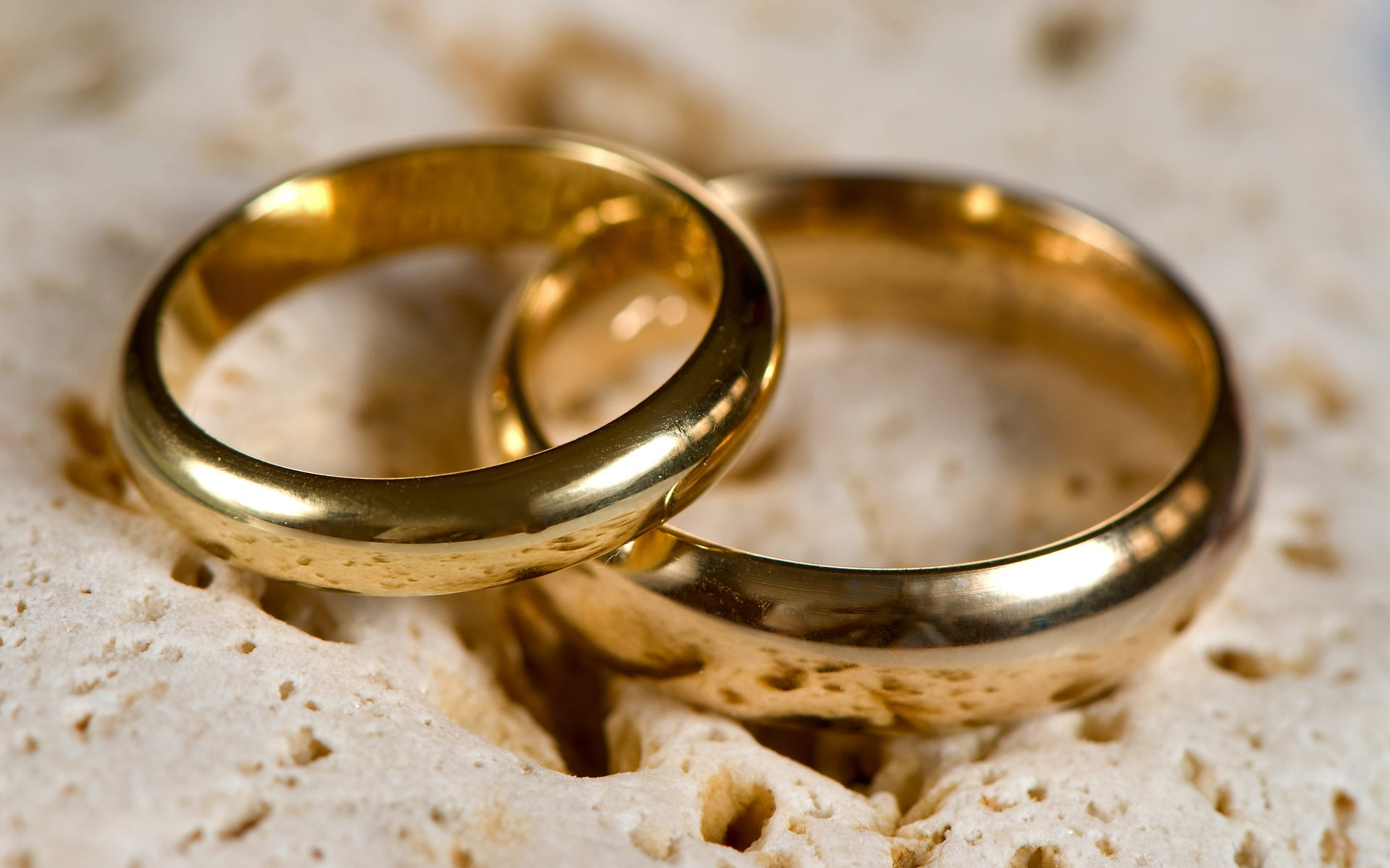 Поздравление со словом кольцо