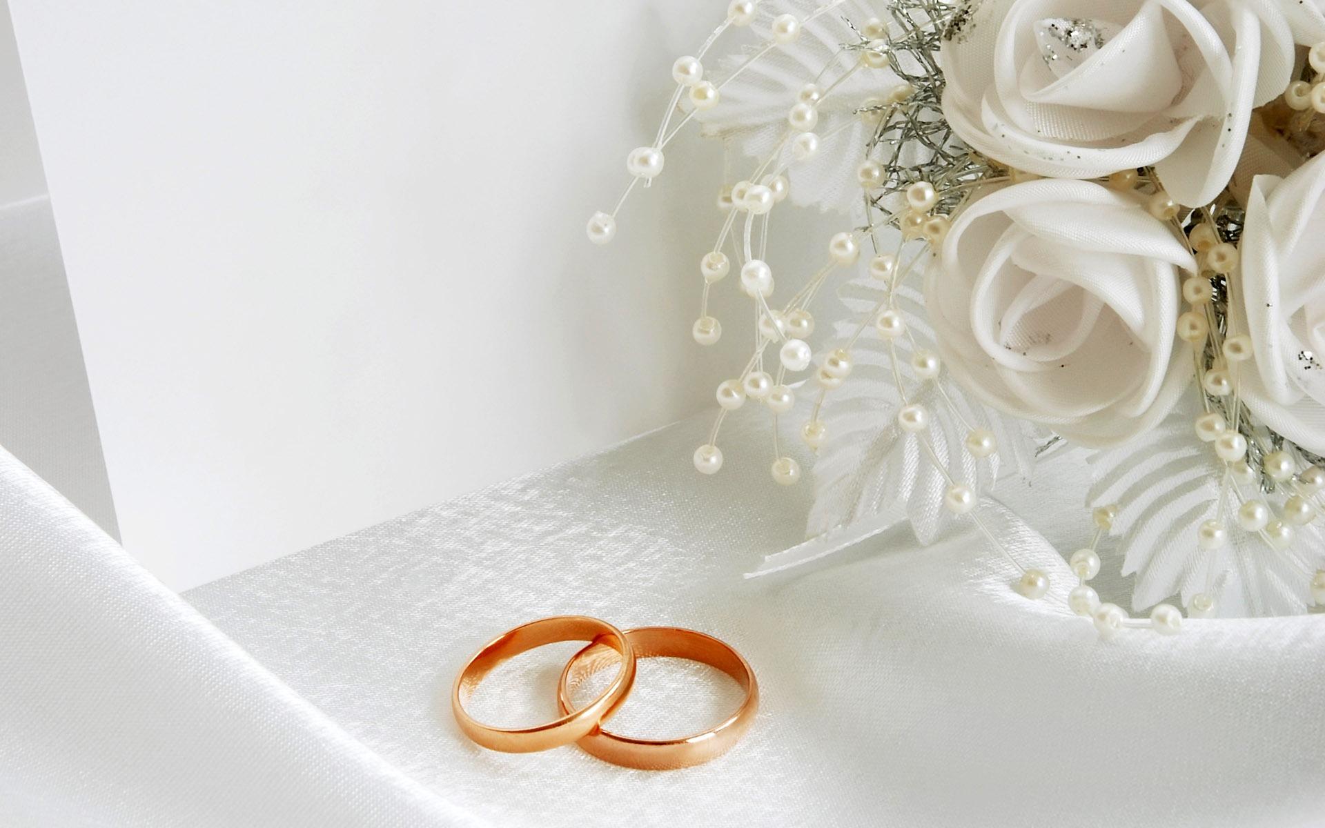 Поздравления с турецкой свадьбой
