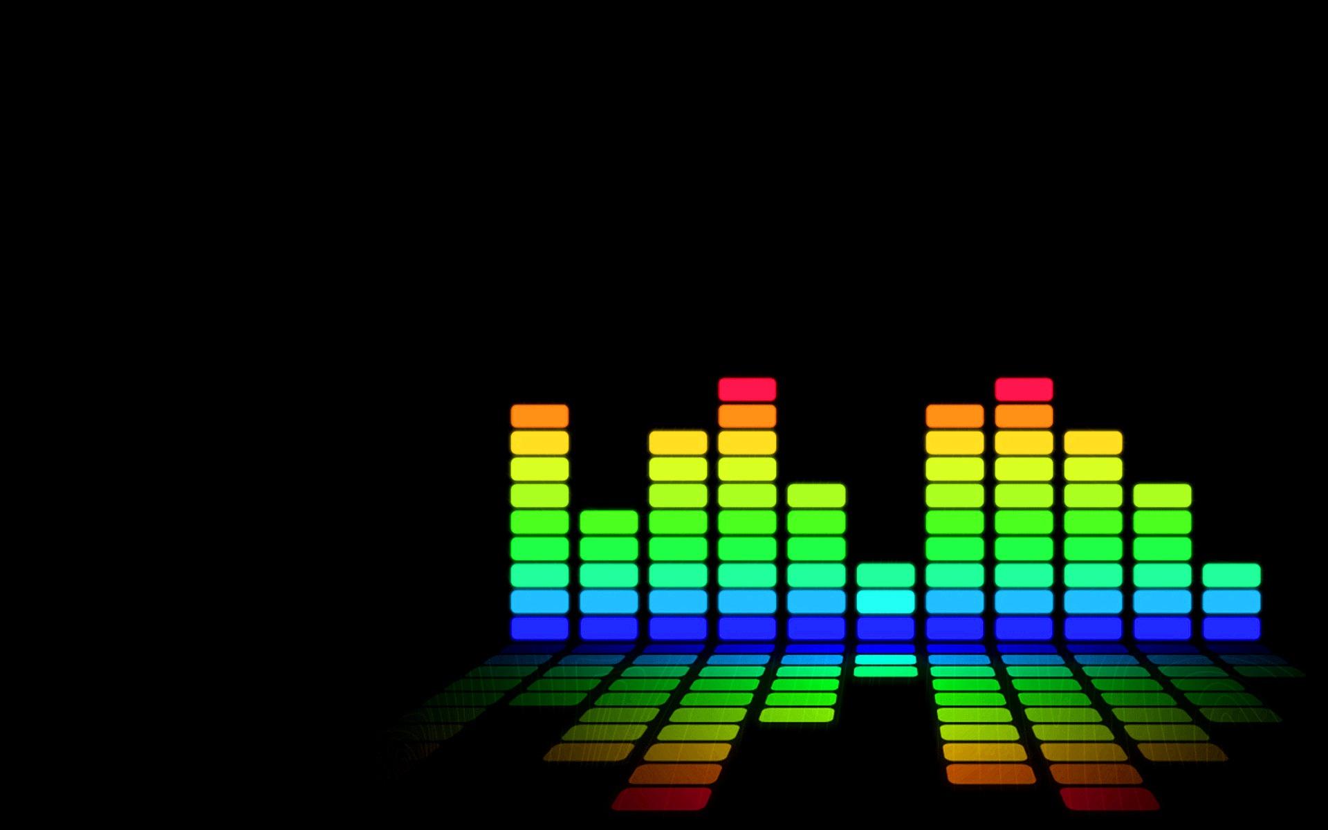 Fantastic Wallpaper Music Bright - 1920_1200_20100927010521459099  Snapshot_48983.jpg