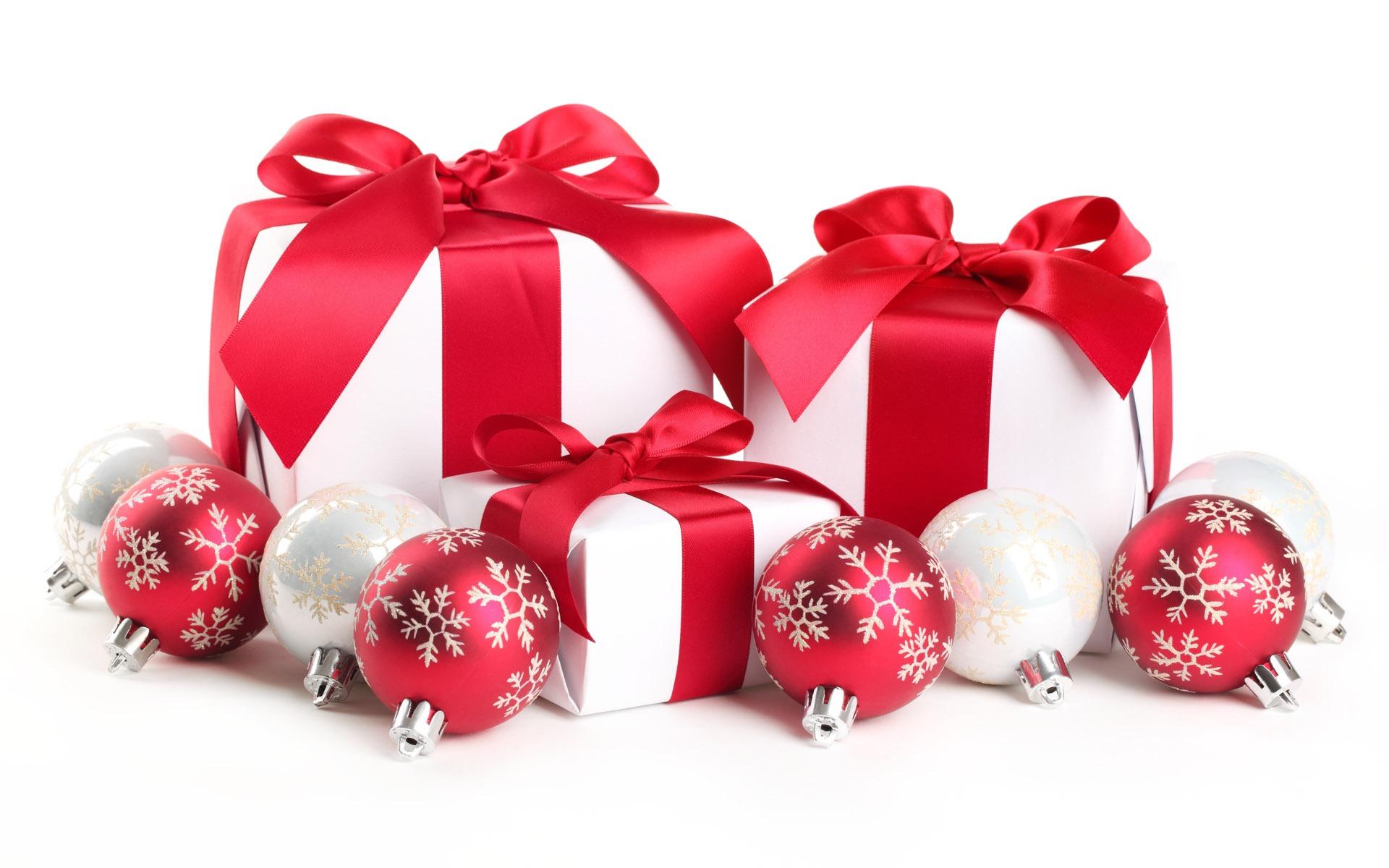 クリスマスボールの壁紙 (2) #10 - 1920x1200 壁紙ダウンロード - クリスマスボールの壁紙 (2 ...