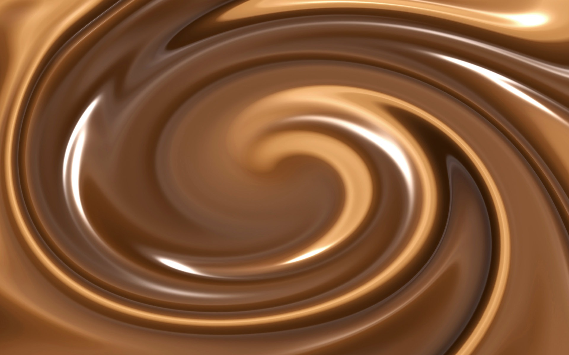 Fondos De Pantalla De Chocolates: 초콜릿 근접 벽지 (1) #10