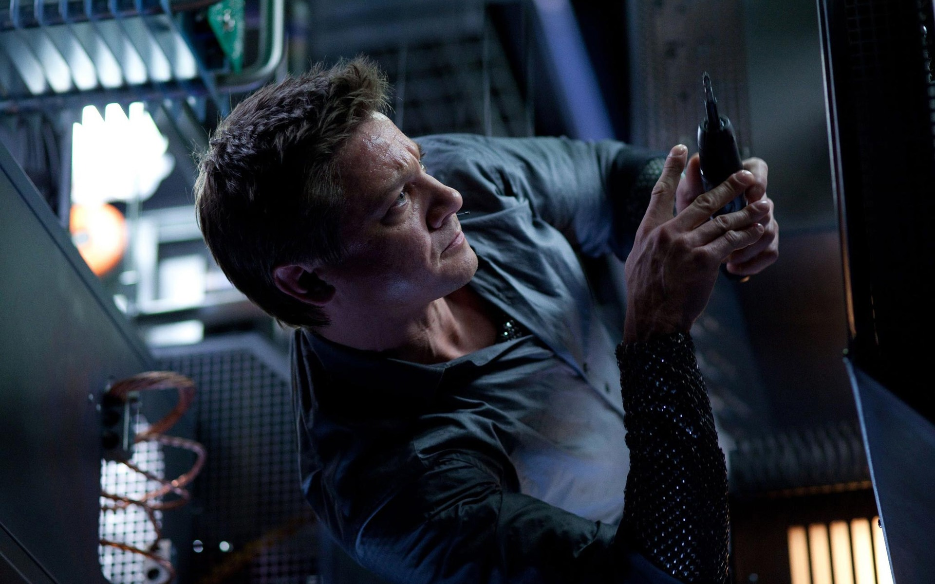 Mission Impossible Ghost Protocol Hd Wallpapers 6