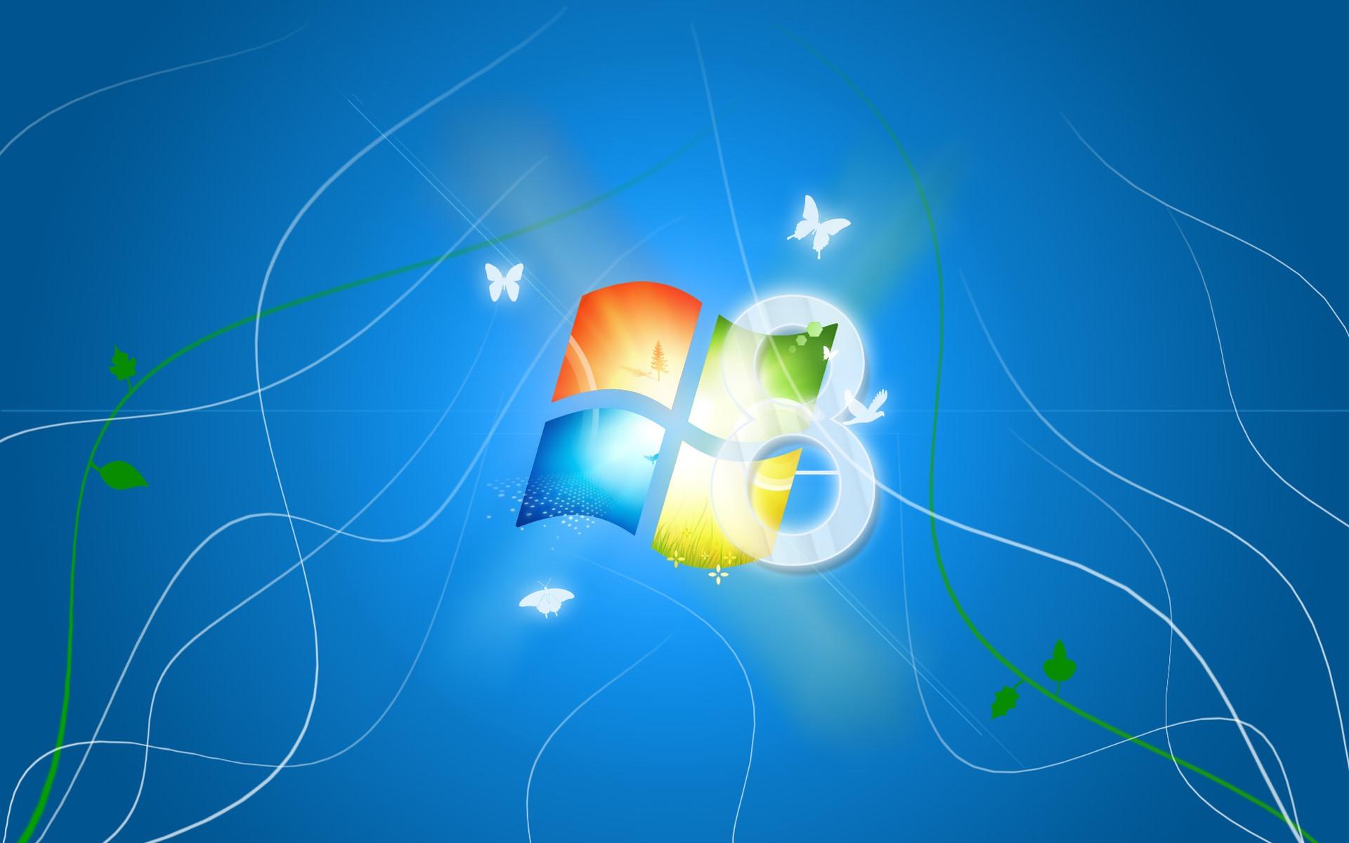 Windowsの8テーマの壁紙 2 5 19x10 壁紙ダウンロード Windowsの8テーマの壁紙 2 システム 壁紙 V3の壁紙
