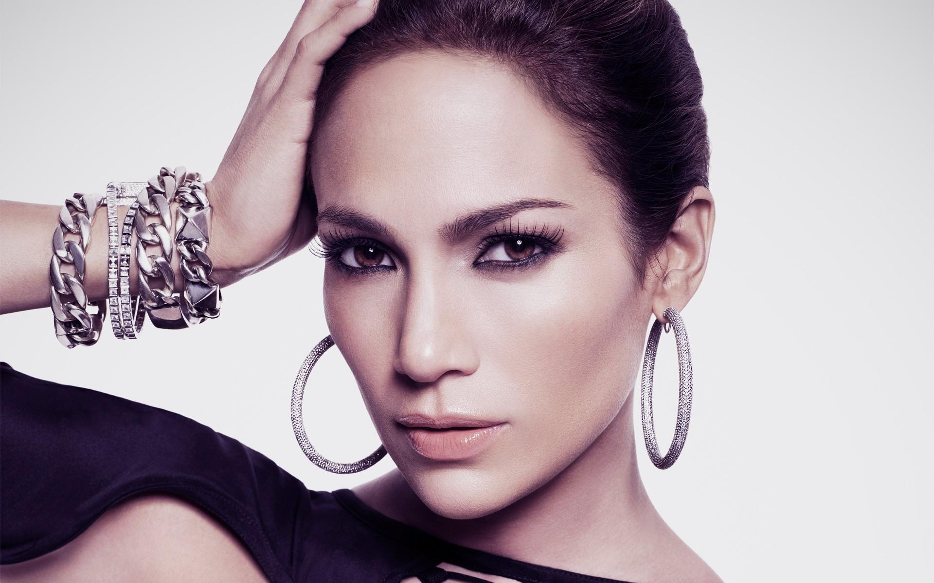 ジェニファー·ロペスの美しい壁紙 #1 - 1920x1200 壁紙 ... Jennifer Lopez