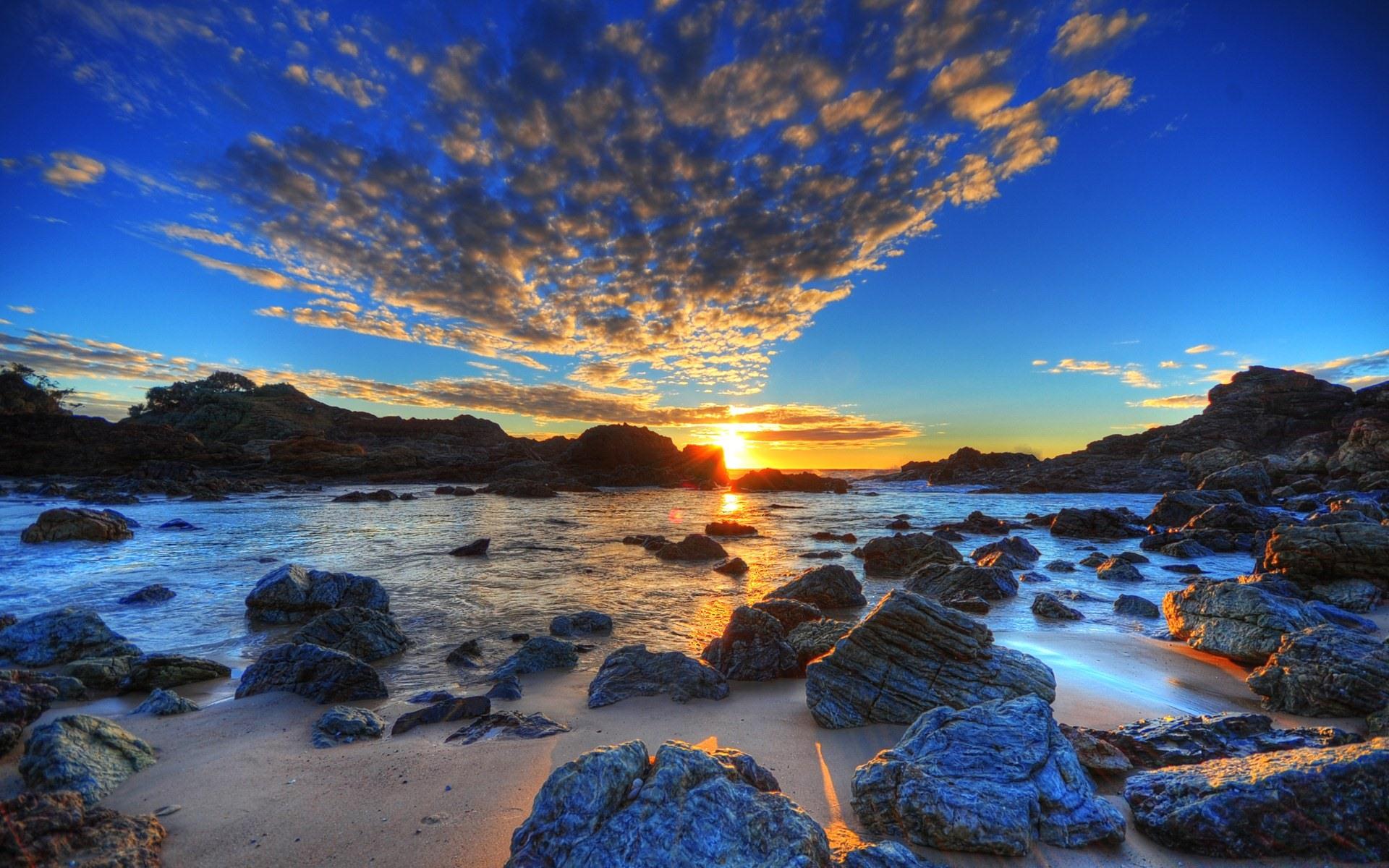 Hermosos paisajes de australia fondos de pantalla de alta - Paisajes de australia ...