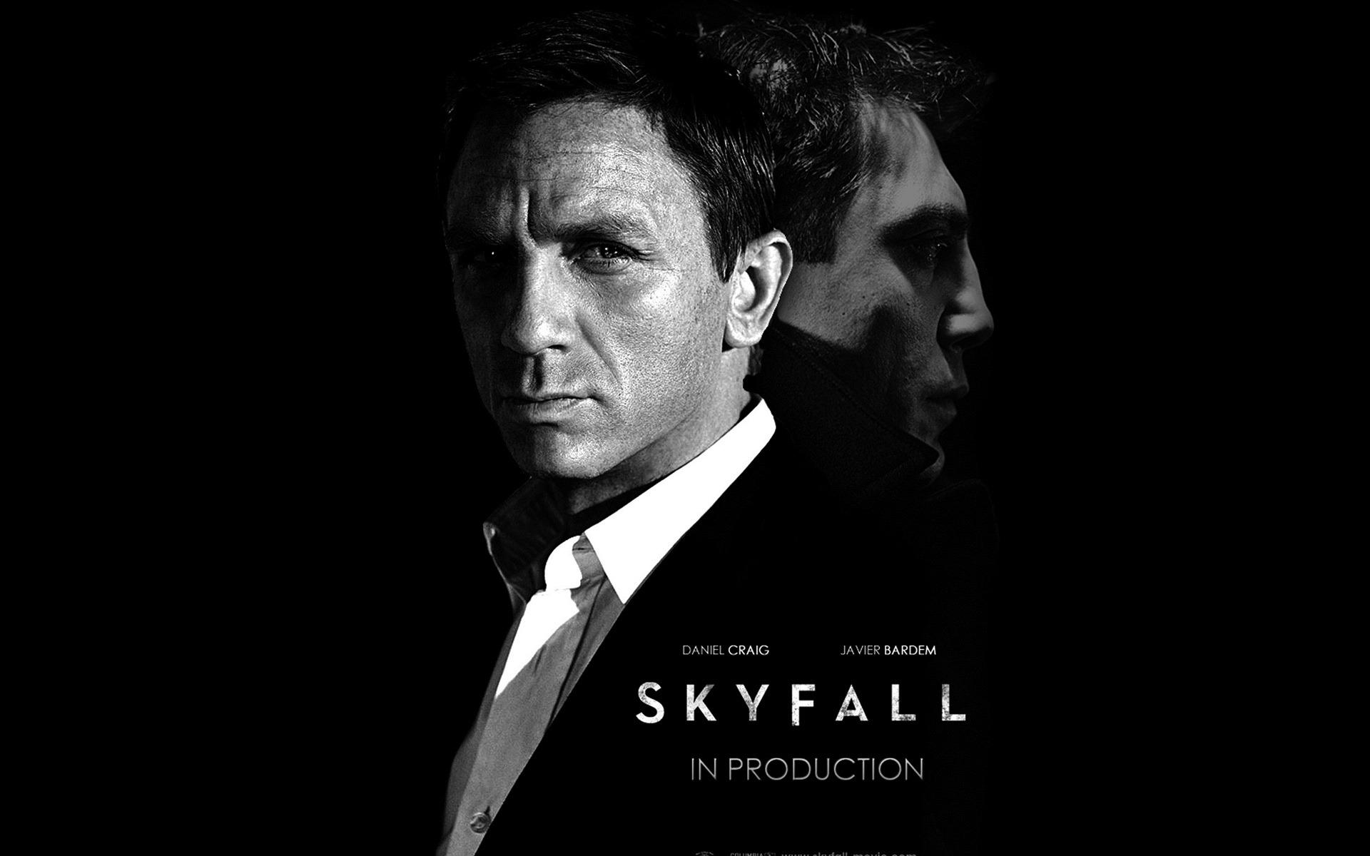 Skyfall 007のhdの壁紙 14 19x10 壁紙ダウンロード Skyfall 007のhdの壁紙 映画 壁紙 V3の 壁紙