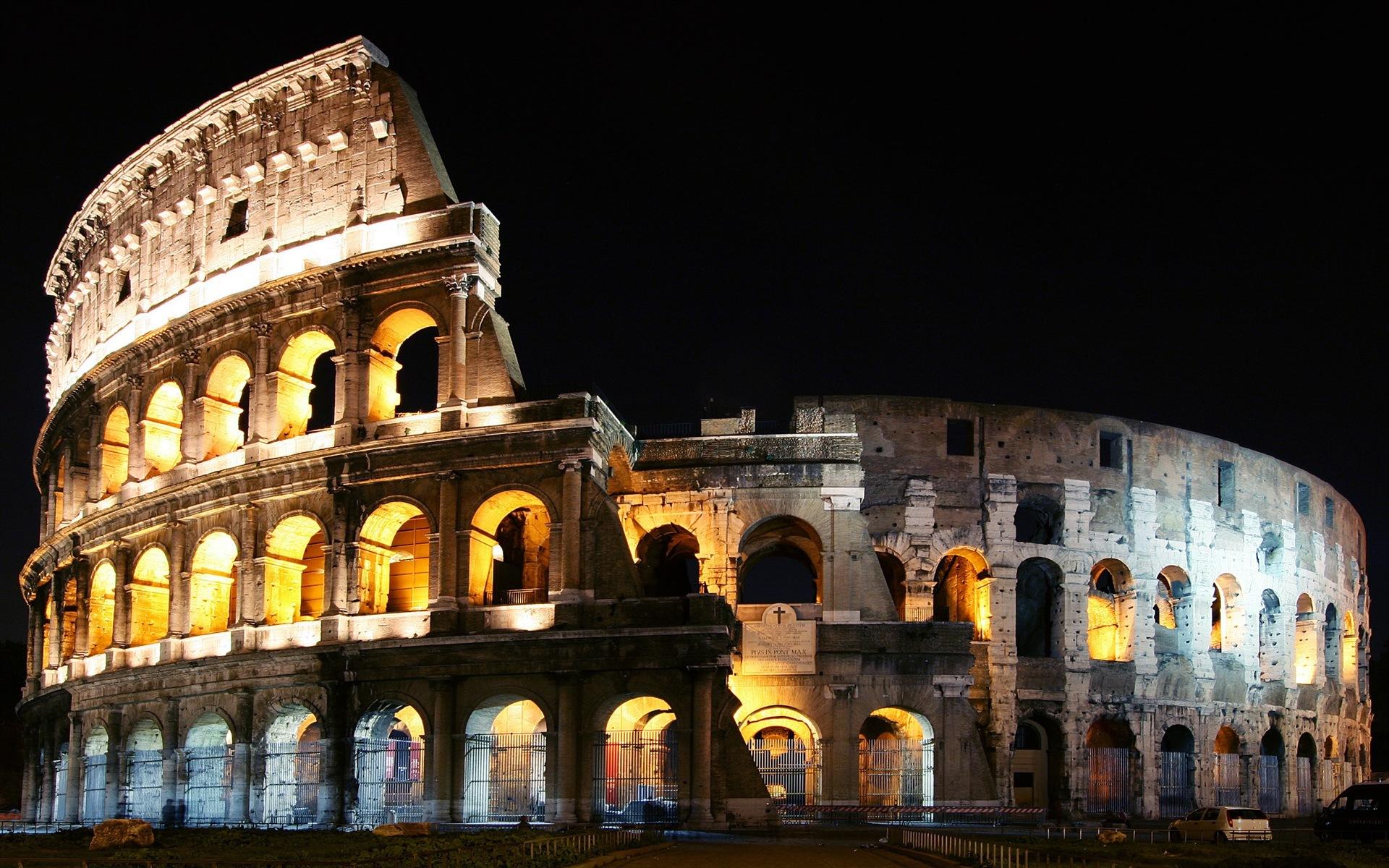 Fondos de pantalla HD arquitectura clásica europea 15 , 1920x1200.